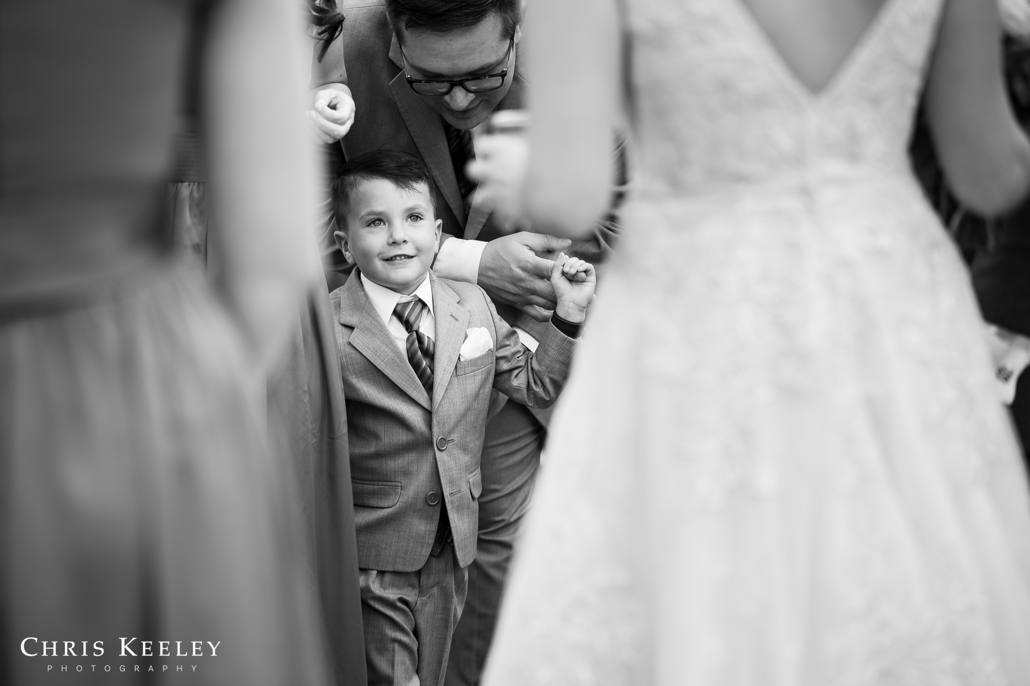 ring-bearer-looking-at-bride.jpg