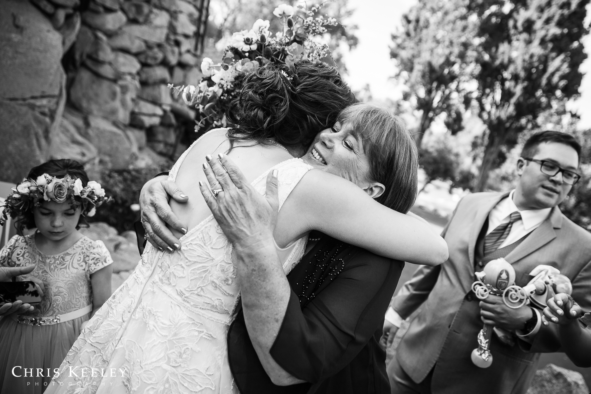 bride-hugs-mom-after-wedding.jpg