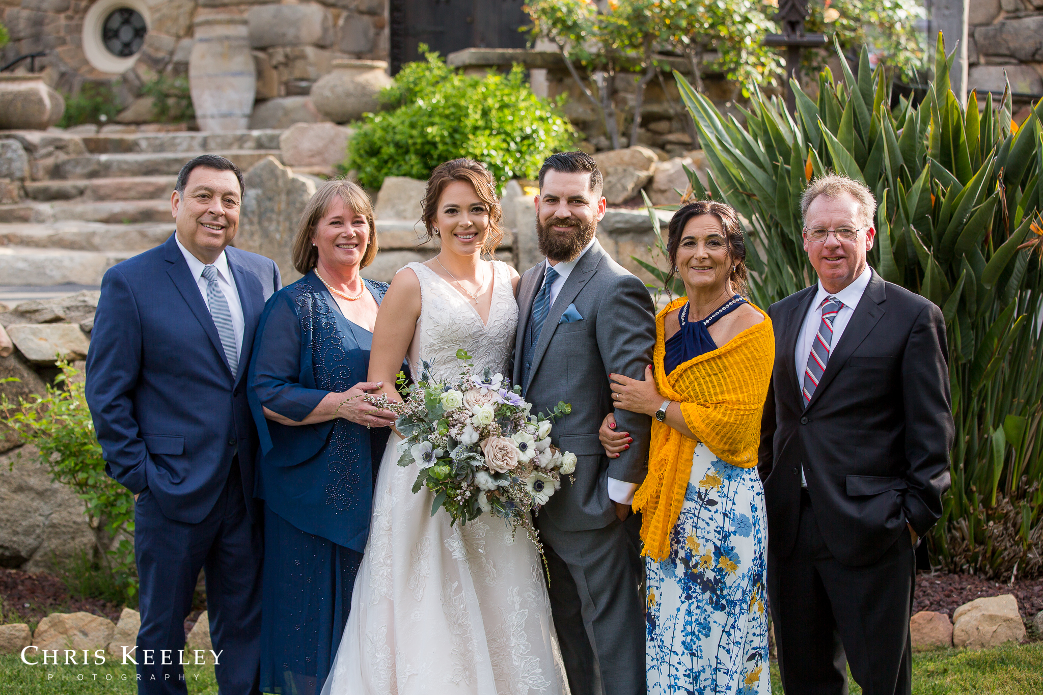 wedding-portrait-bride-groom-and-parents.jpg