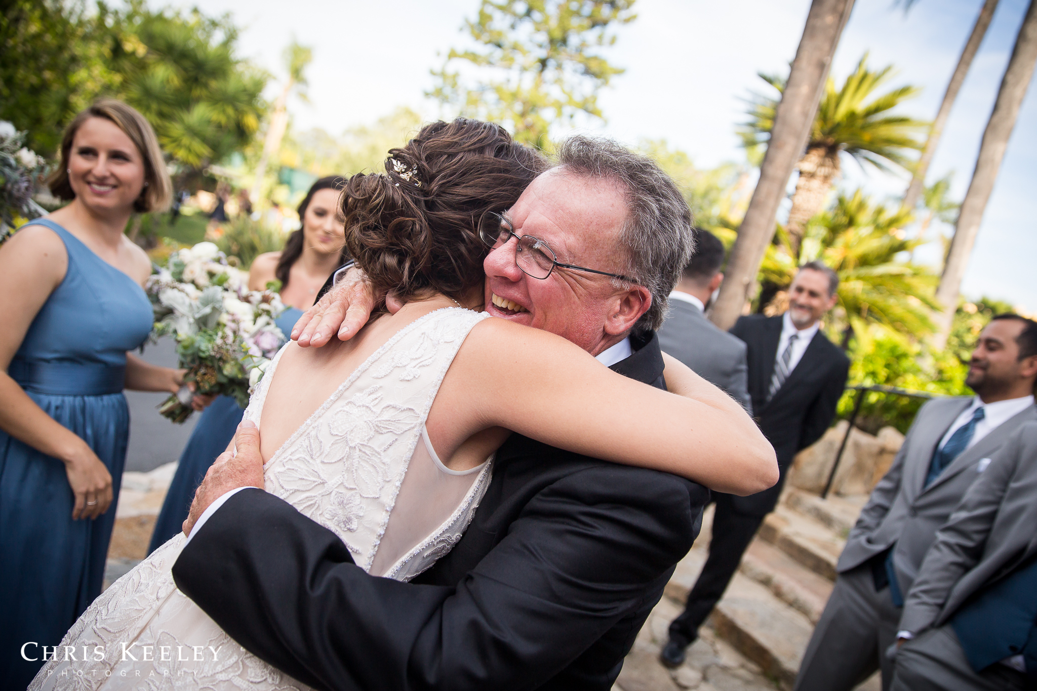 post-ceremony-family-hugs.jpg