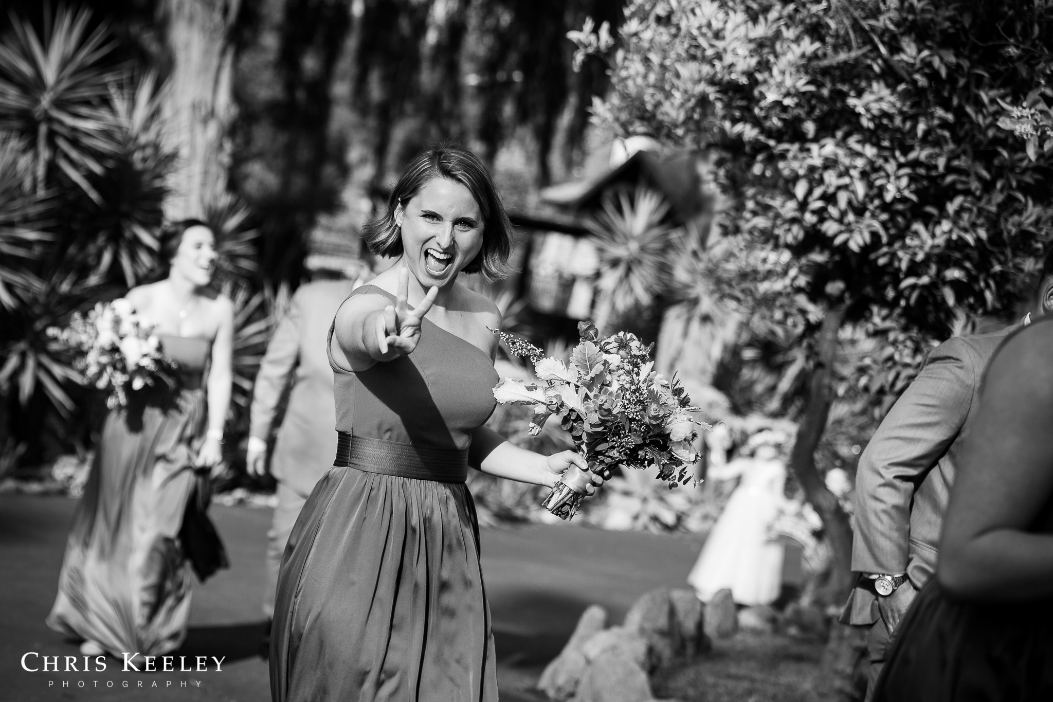 excited-bridesmaid-candid-photo.jpg