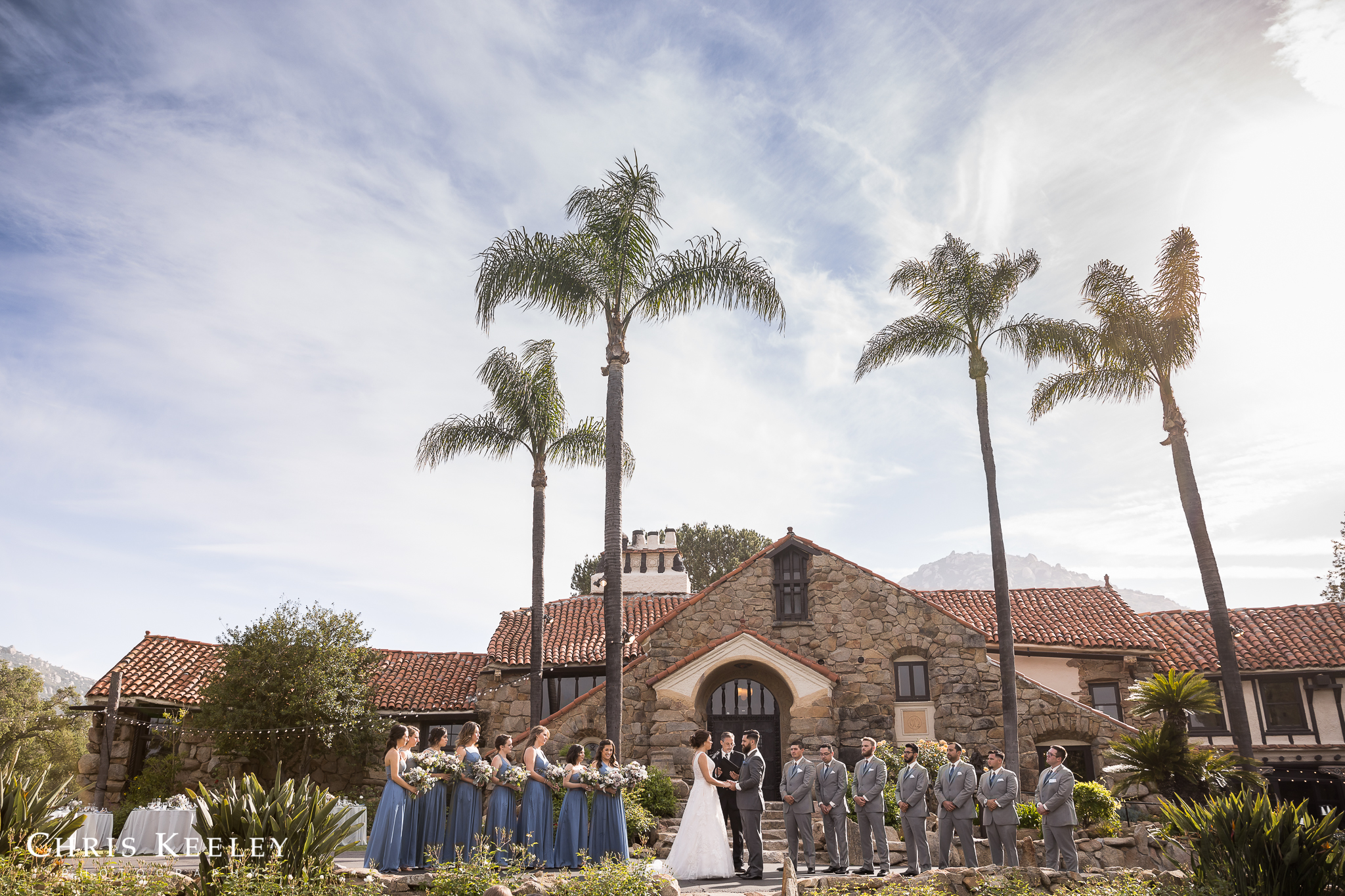 mt-woodson-castle-wedding-ceremony.jpg