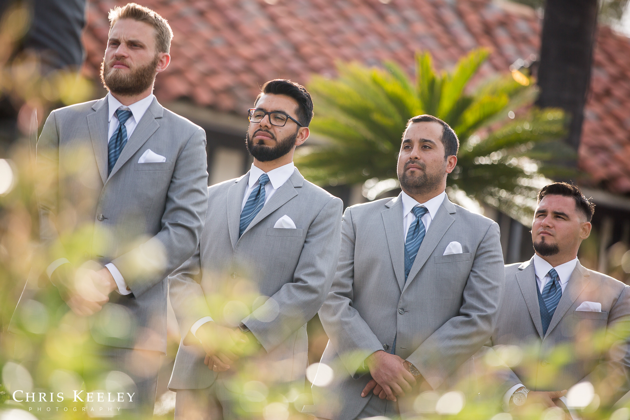 groomsmen-watching-ceremony.jpg