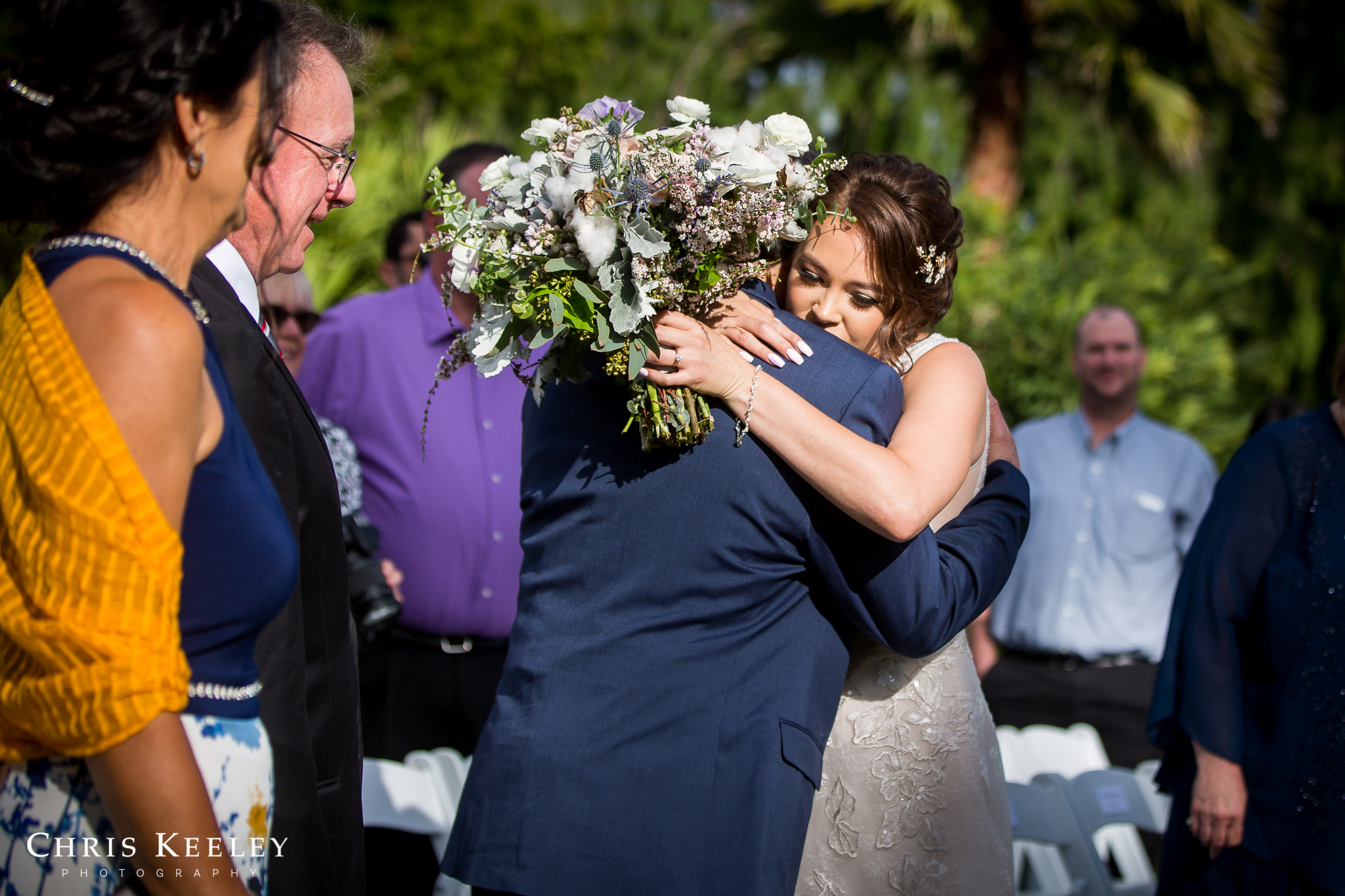 father-gives-bride-away.jpg