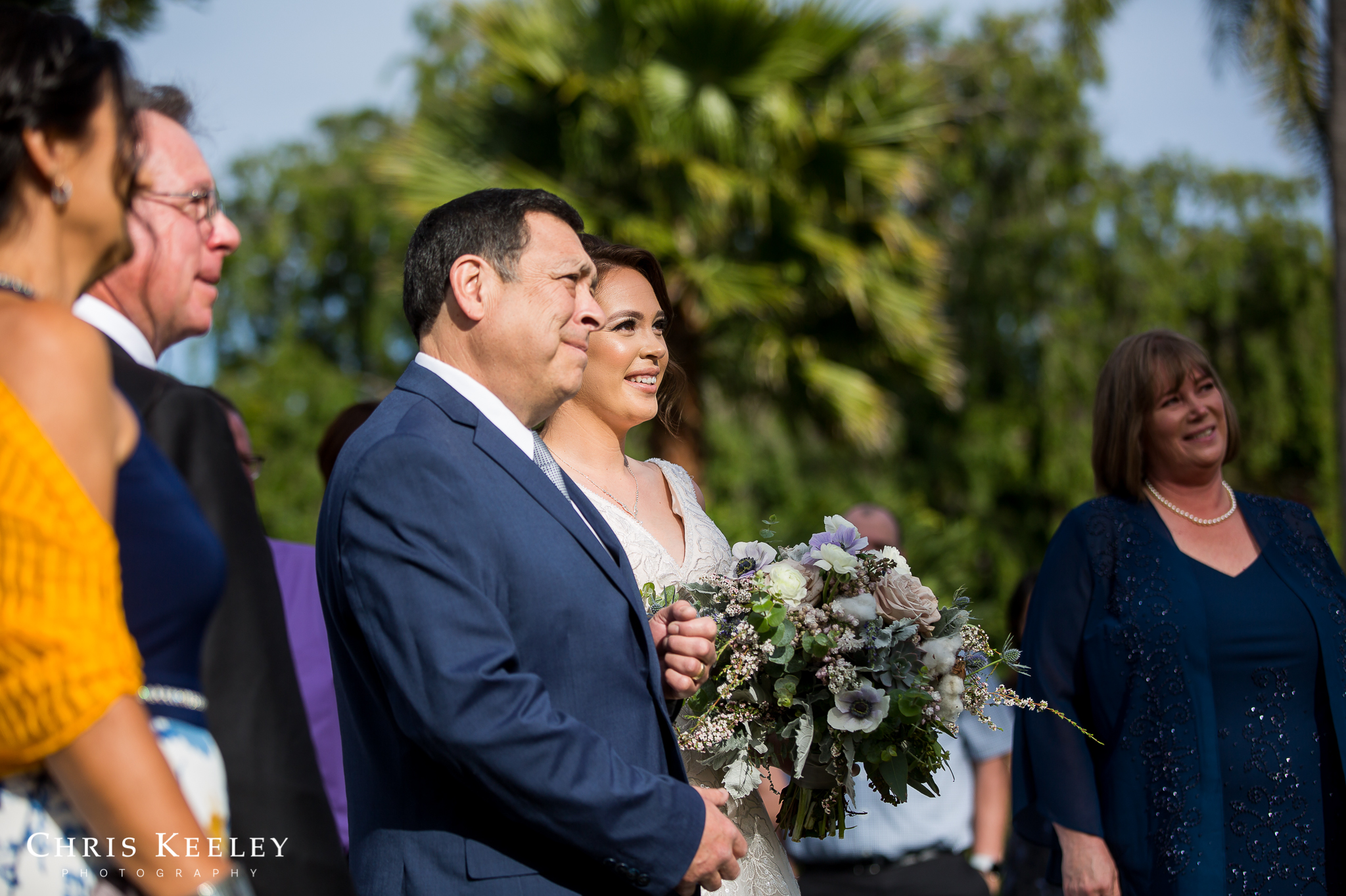 bride-and-father-walking-down-aisle.jpg