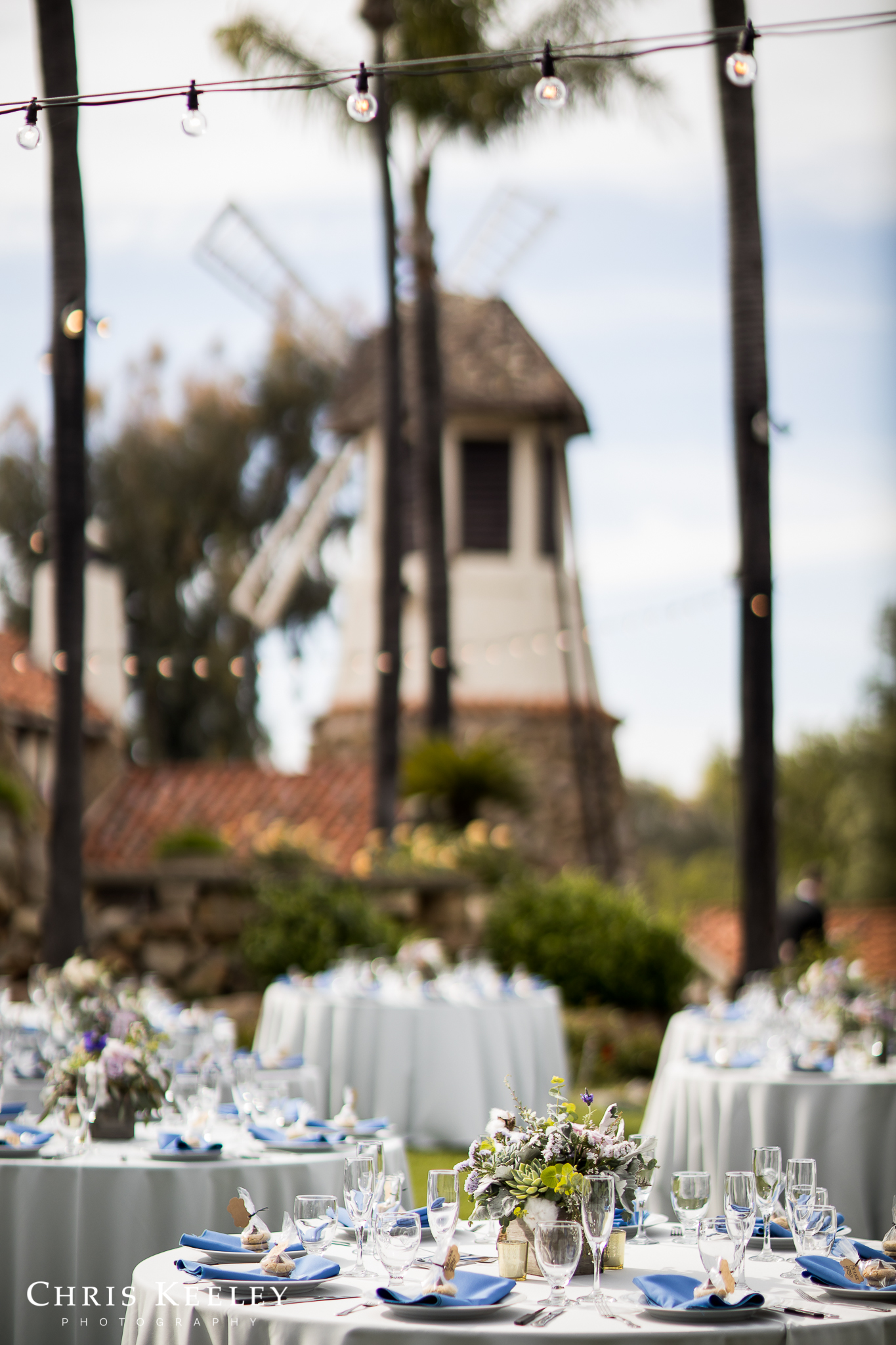san-diego-wedding-centerpieces.jpg
