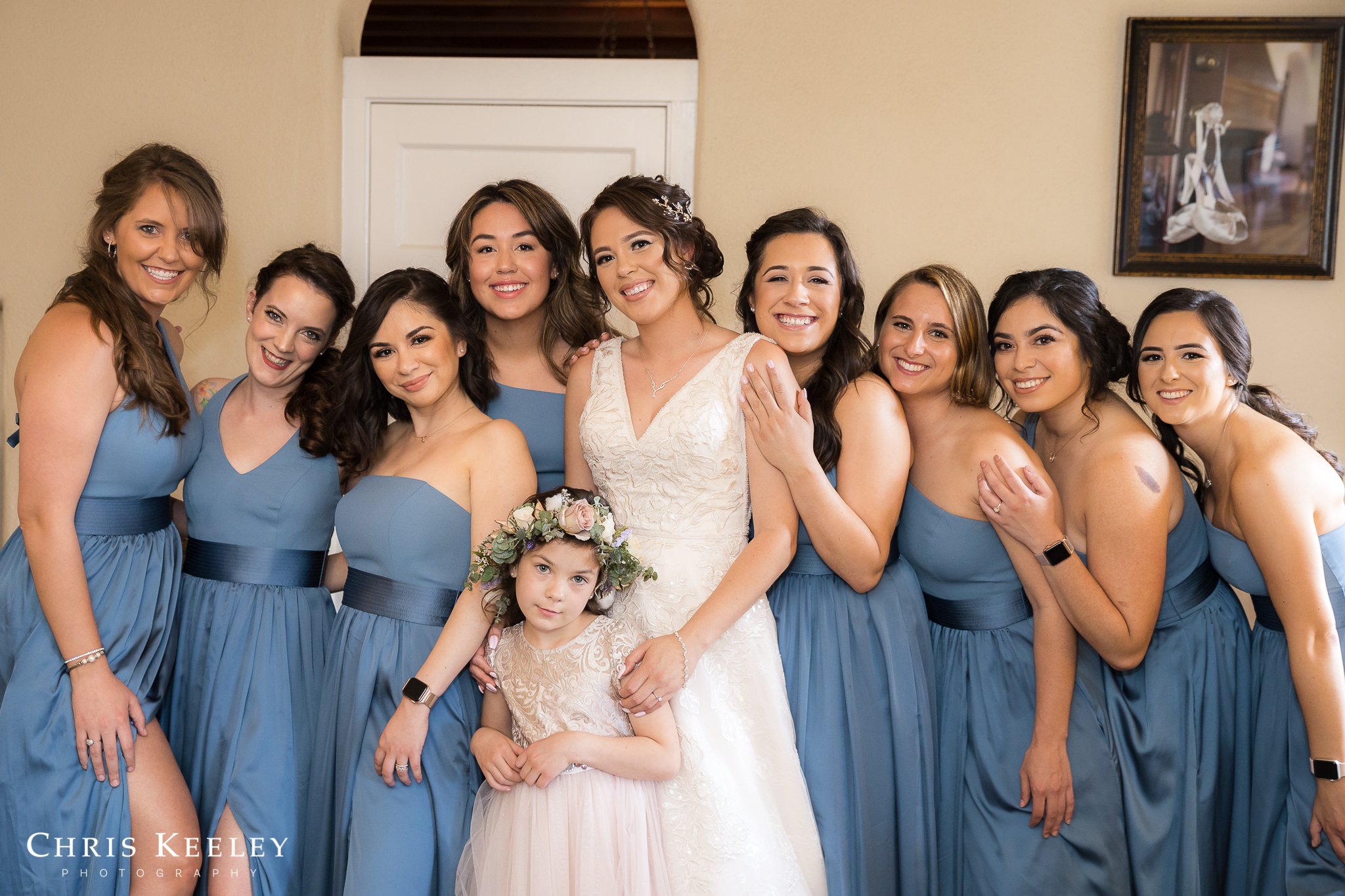 mt-woodson-castle-wedding-bridesmaids.jpg