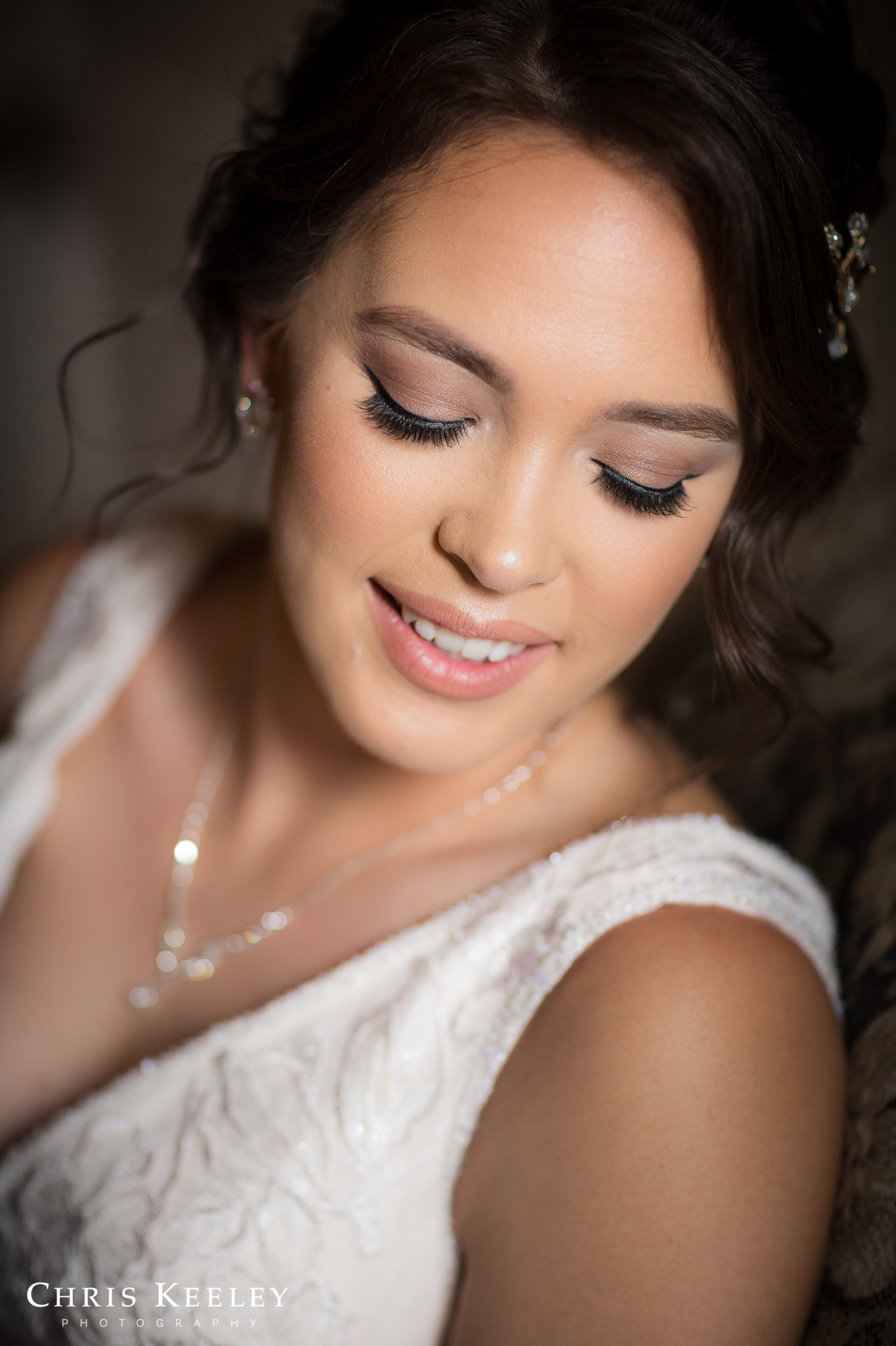 mt-woodson-castle-wedding-bridal-portrait.jpg