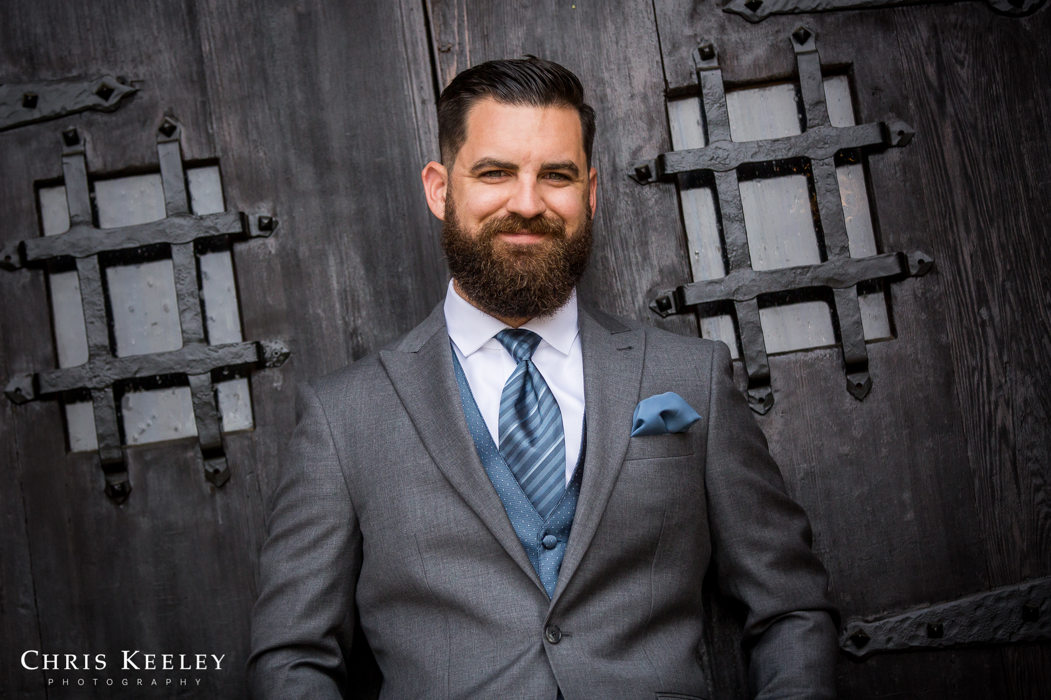 mt-woodson-castle-wedding-groom-portrait.jpg