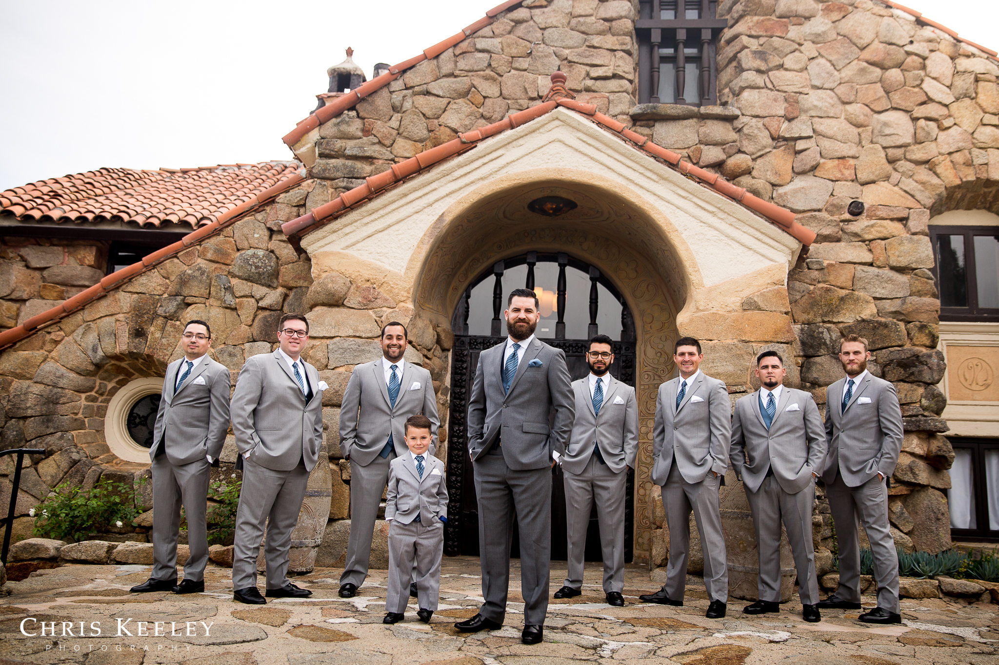 mt-woodson-castle-wedding-groomsmen.jpg