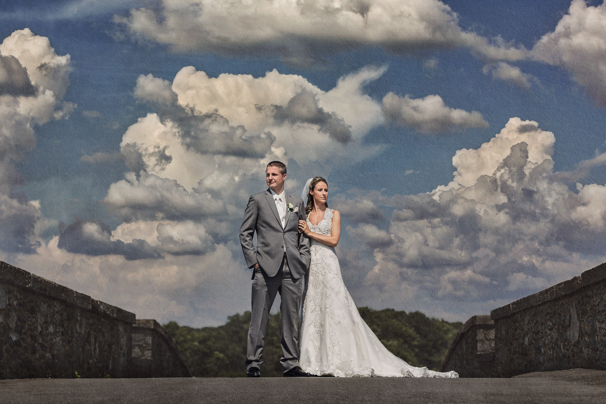 rhode-island-dramatic-summer-wedding-portrait.jpg