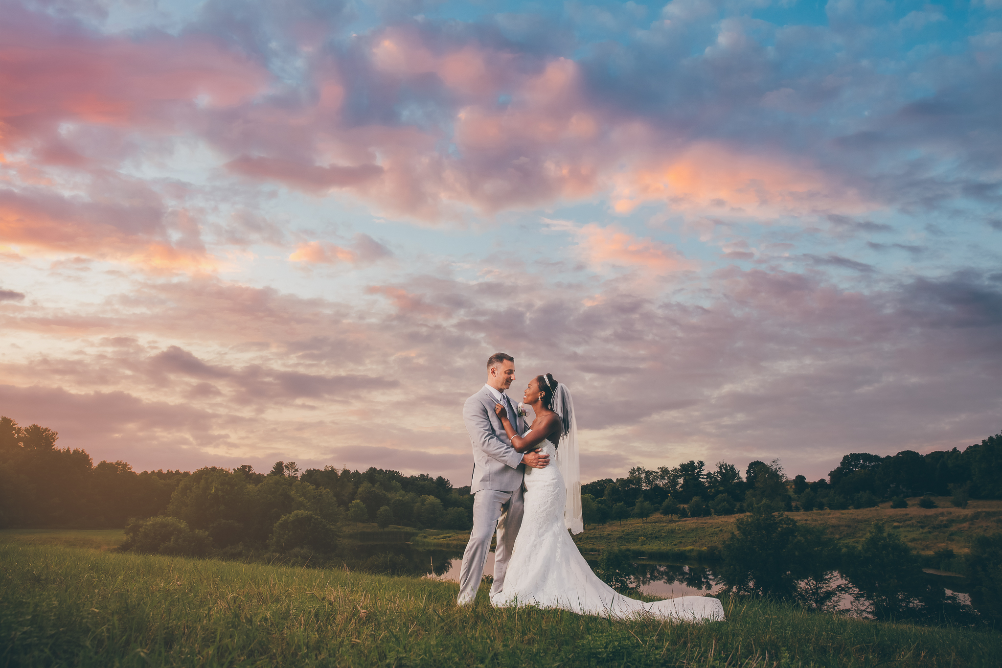 beautiful-sunset-bride-groom-portrait.jpg