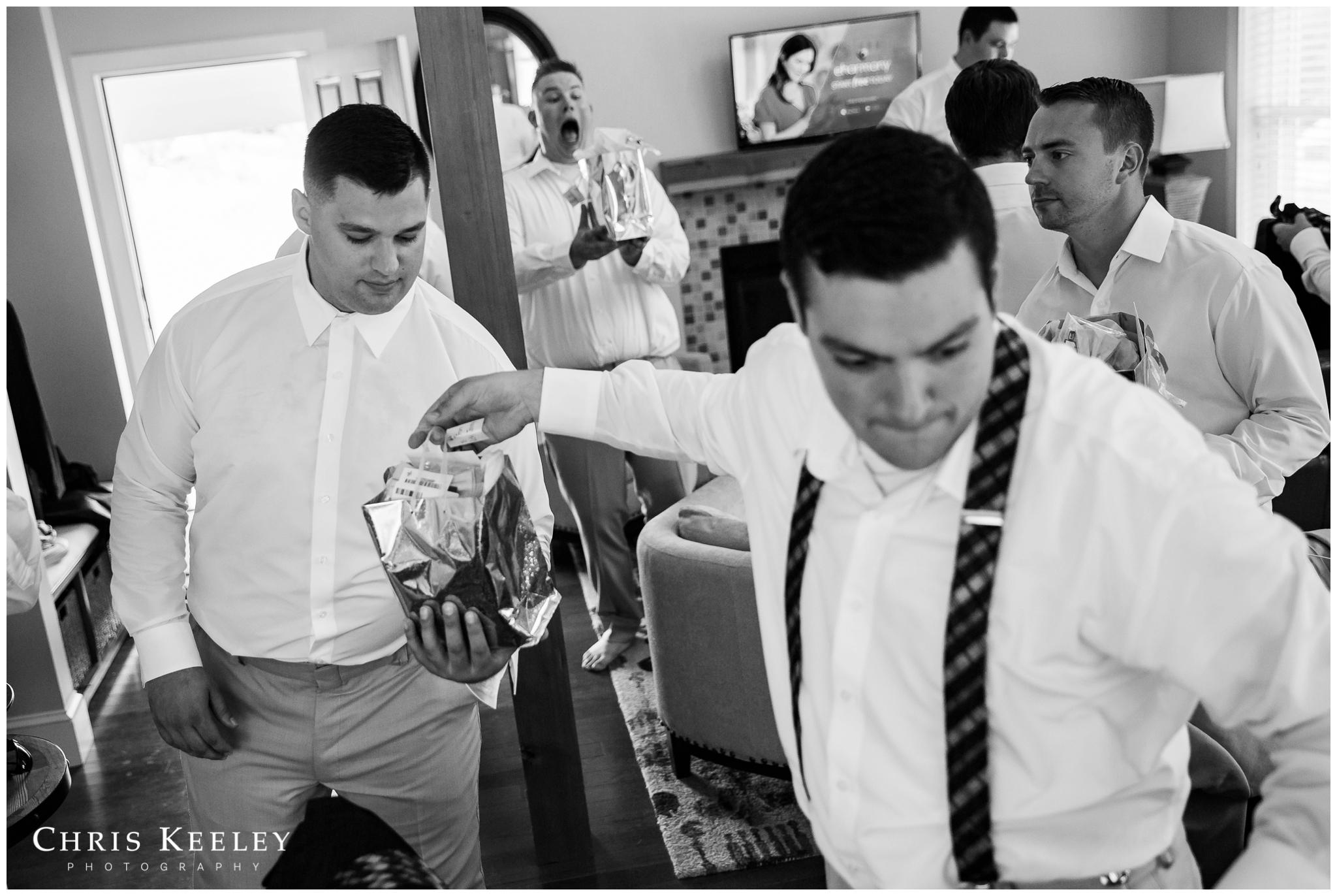 groom-giving-gifts-to-groomsmen.jpg
