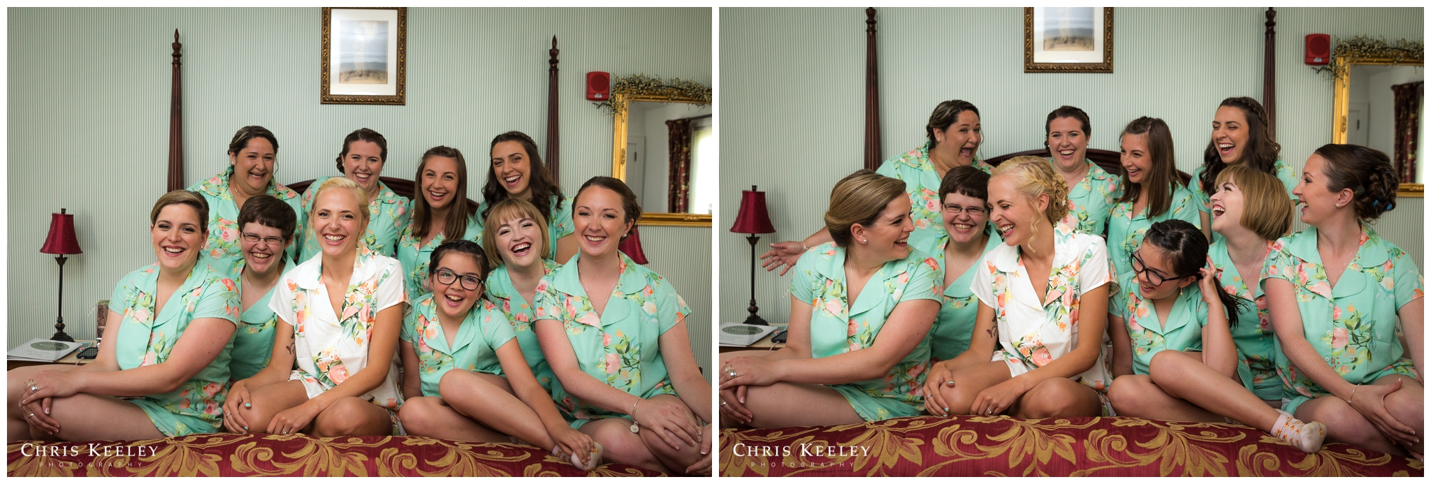 bride-and-bridesmaids-on-bed.jpg