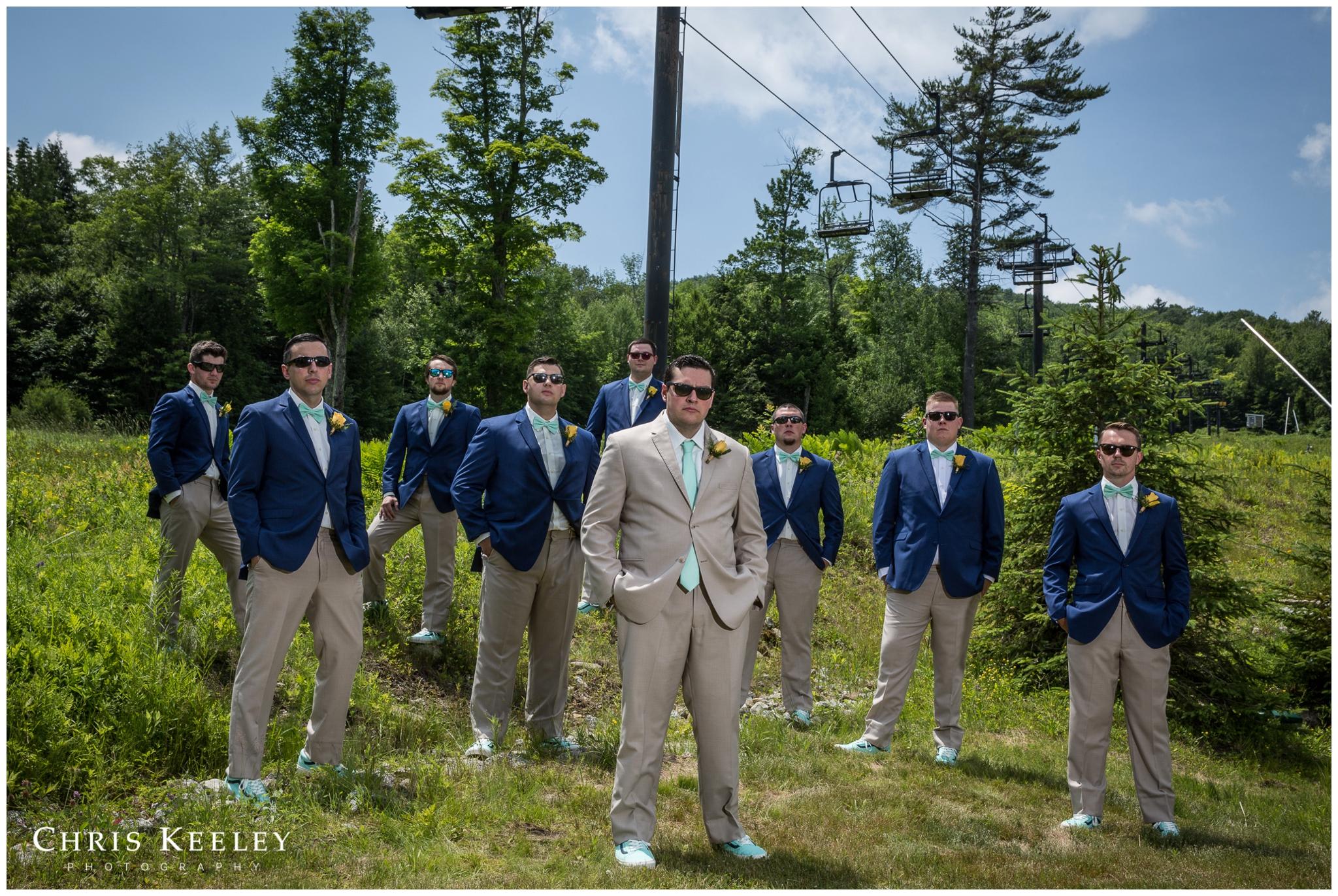 badass-groomsmen-on-ski-slopes-in-summer.jpg
