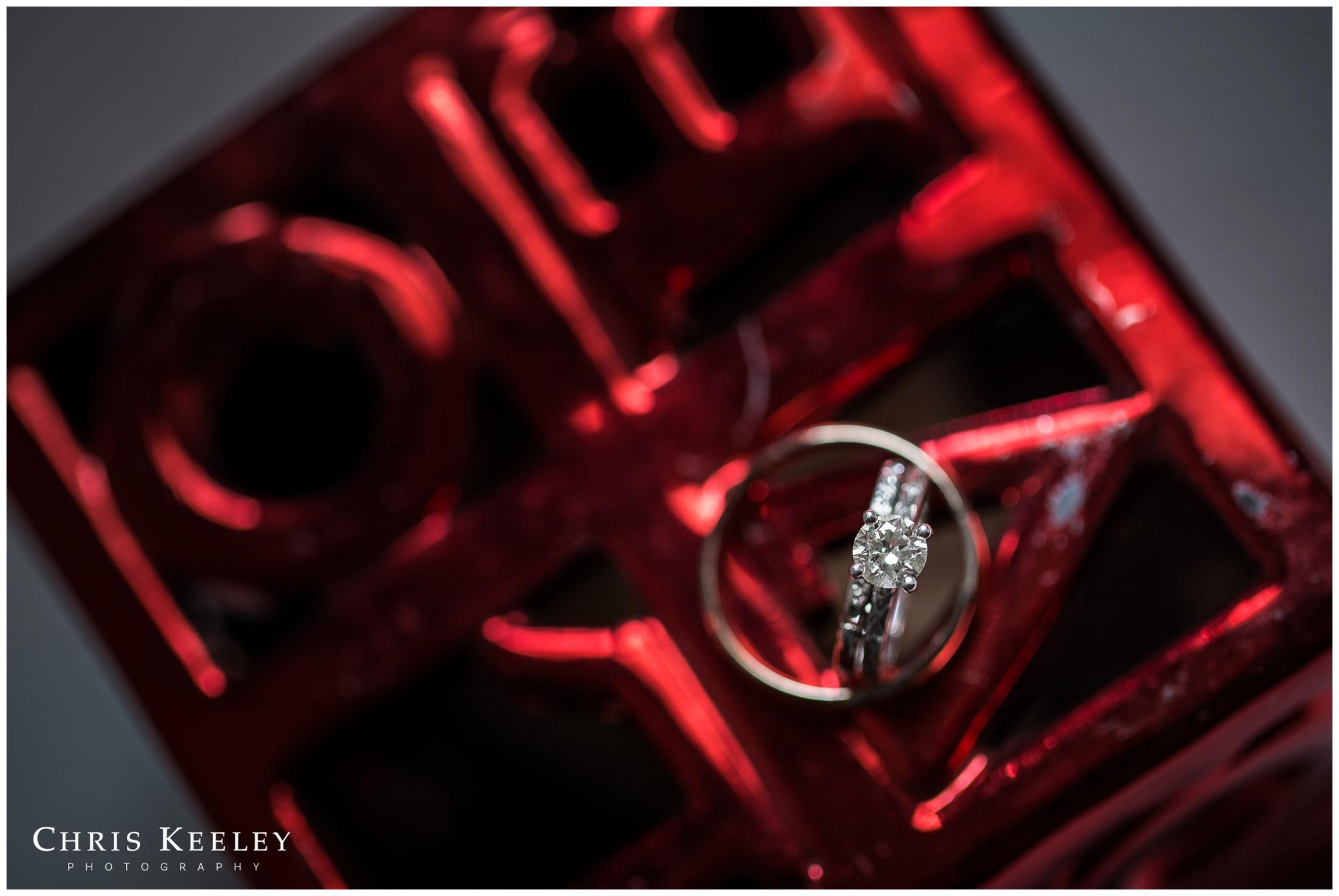 wedding-rings-detail-shot.jpg