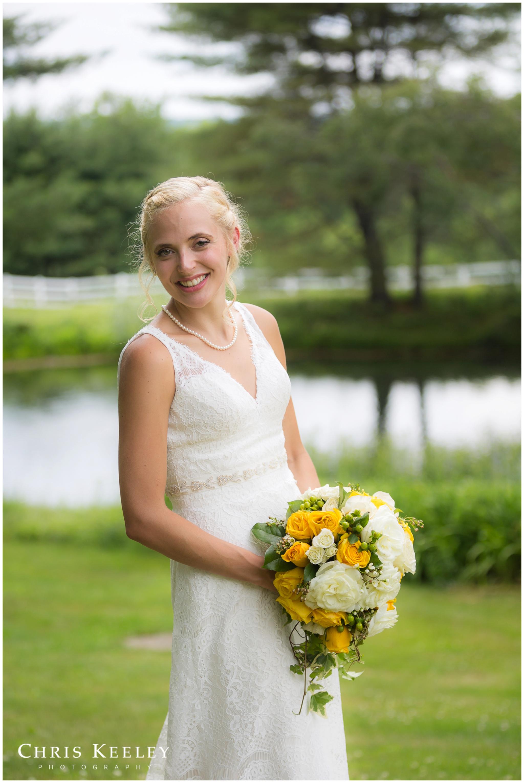 bridal-portrait-summer-wedding.jpg