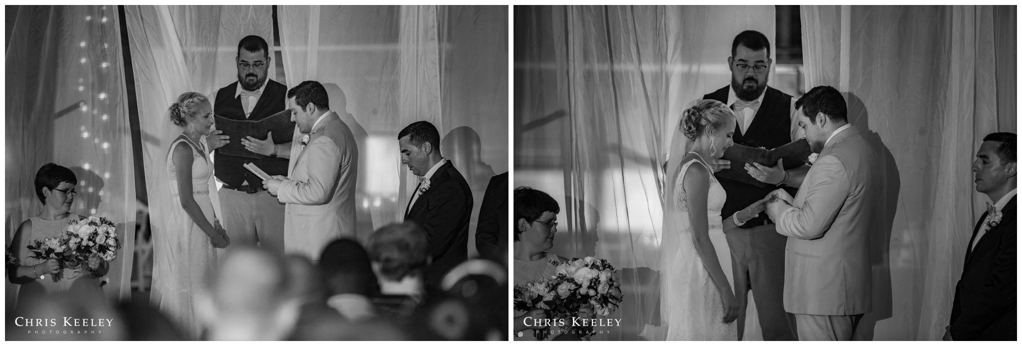 indoor-wedding-ceremony-ragged-mountain.jpg