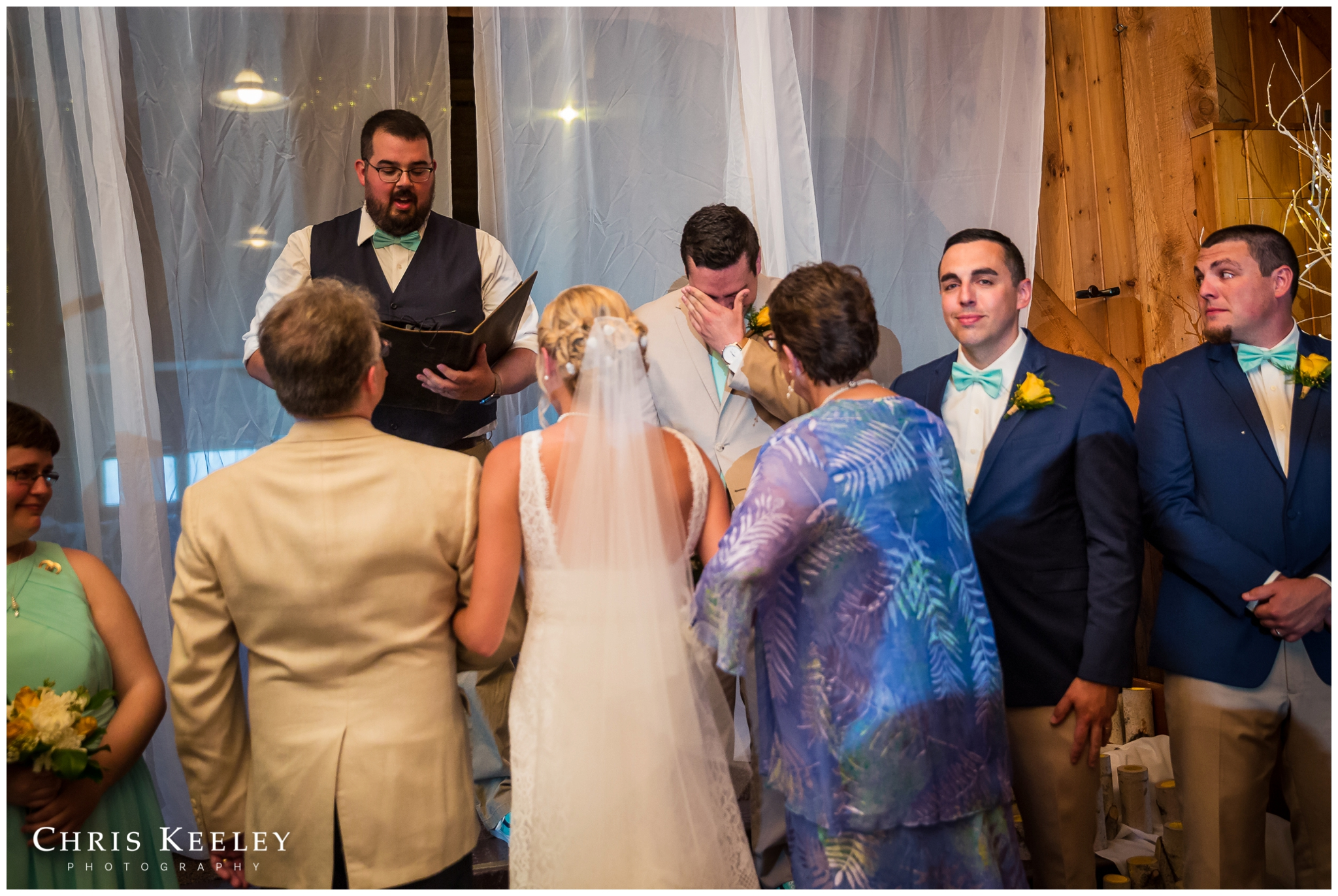 groom-crying-as-parents-give-her-away-ragged-mountain.jpg
