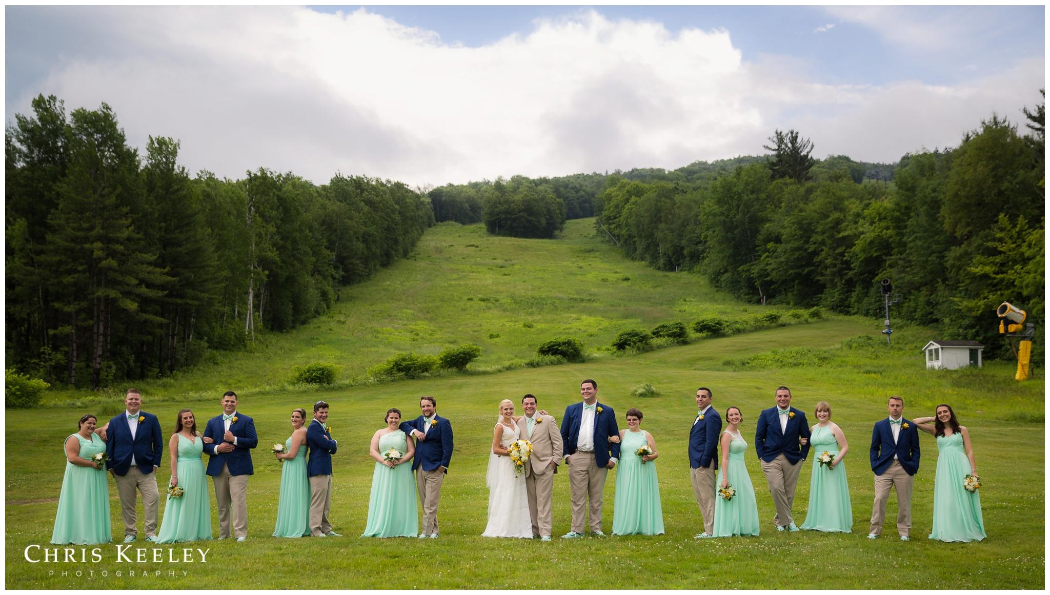 wedding-party-on-ragged-mountain-slopeside.jpg