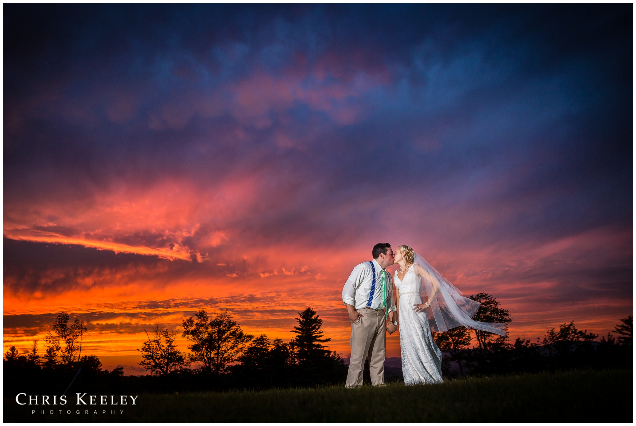 beautiful-sunset-with-bride-groom-at-ragged-mountain.jpg