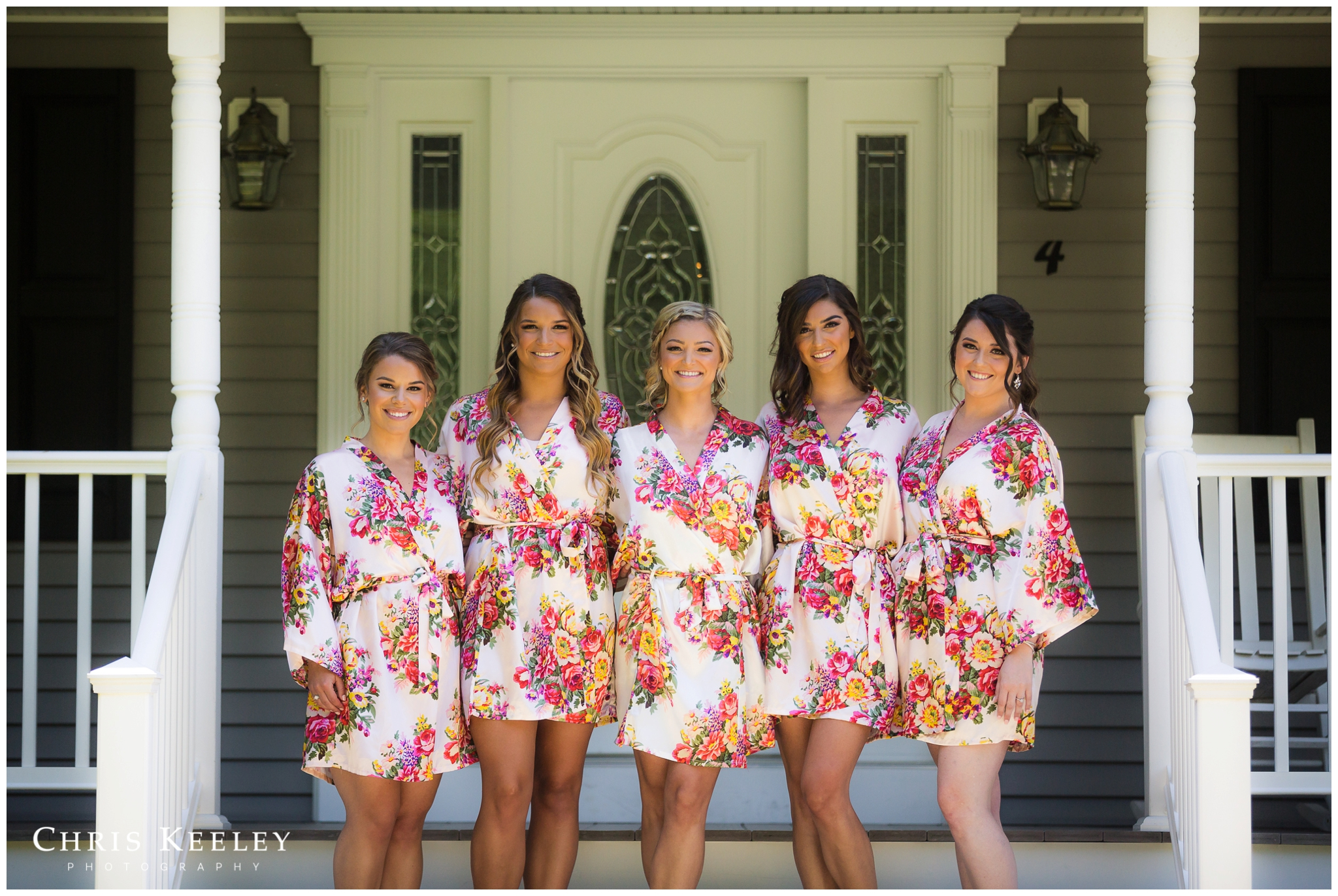 bridesmaids-in-robes.jpg