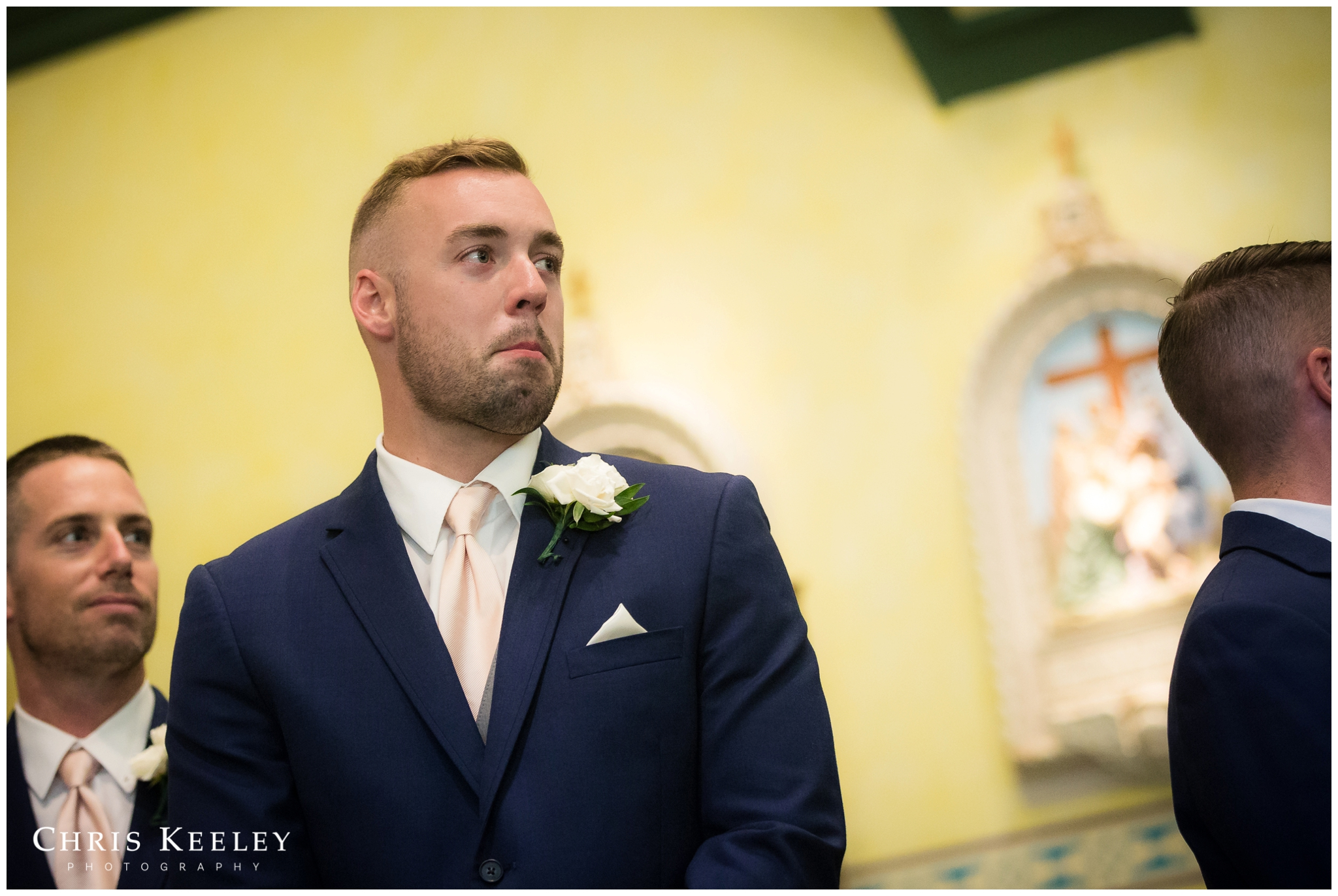 groom-emotional-seeing-bride-first-time.jpg