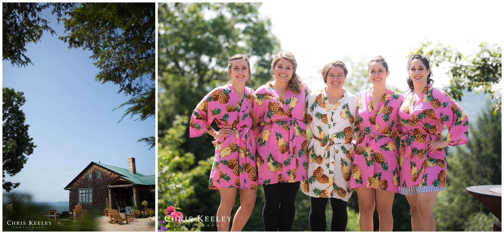 girls-in-robes-at-granite-ridge-estate.jpg