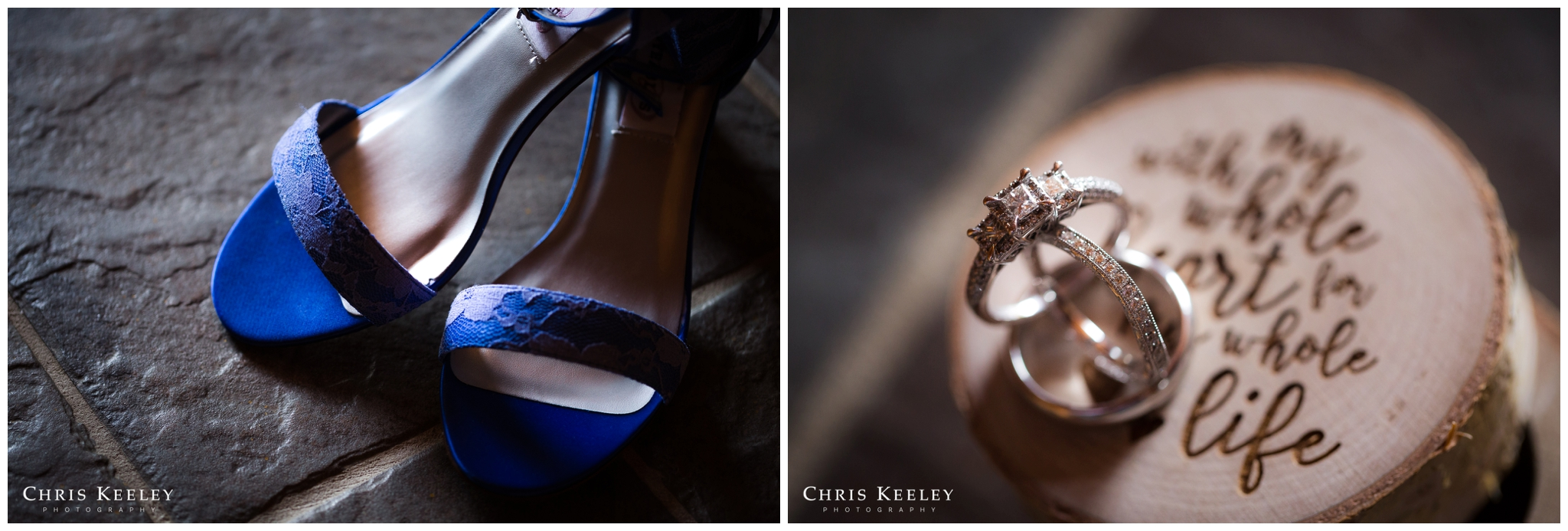 brides-blue-shoes-and-rings-on-box.jpg