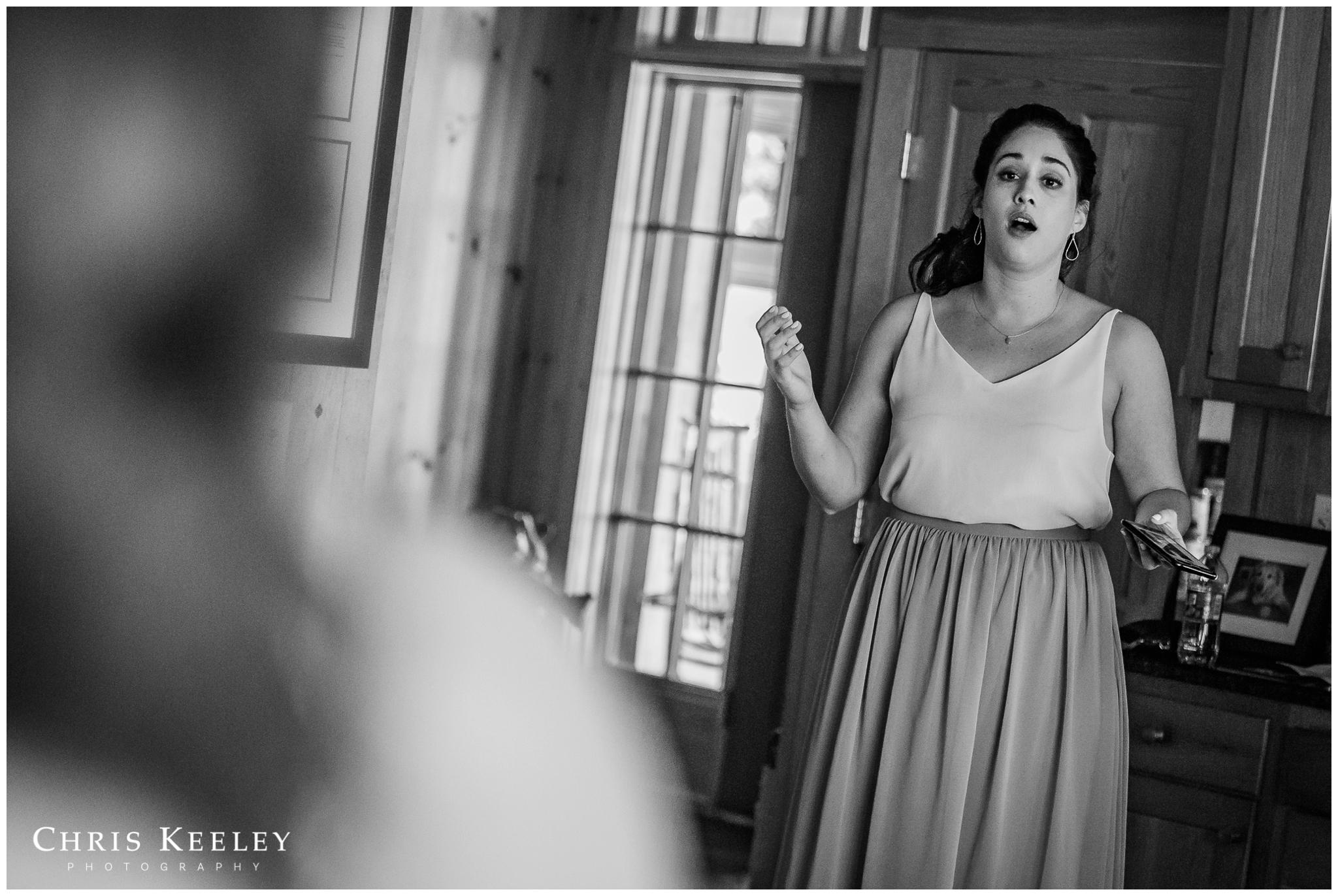bridesmaid-crying-at-bride.jpg