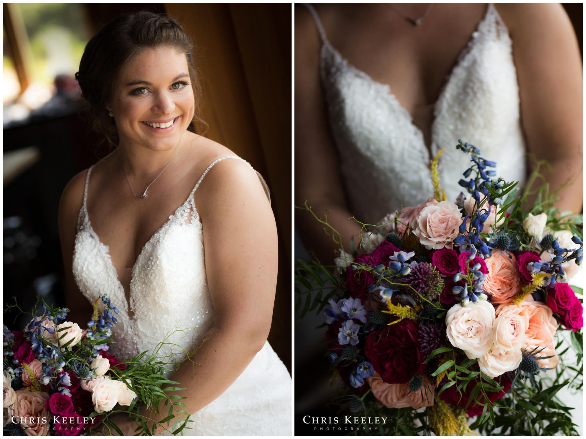 bridal-portrait-with-flowers.jpg