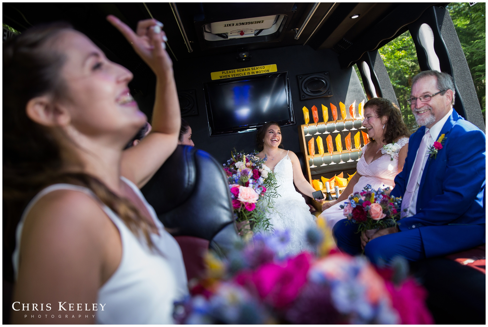 bride-laughing-on-way-to-ceremony.jpg