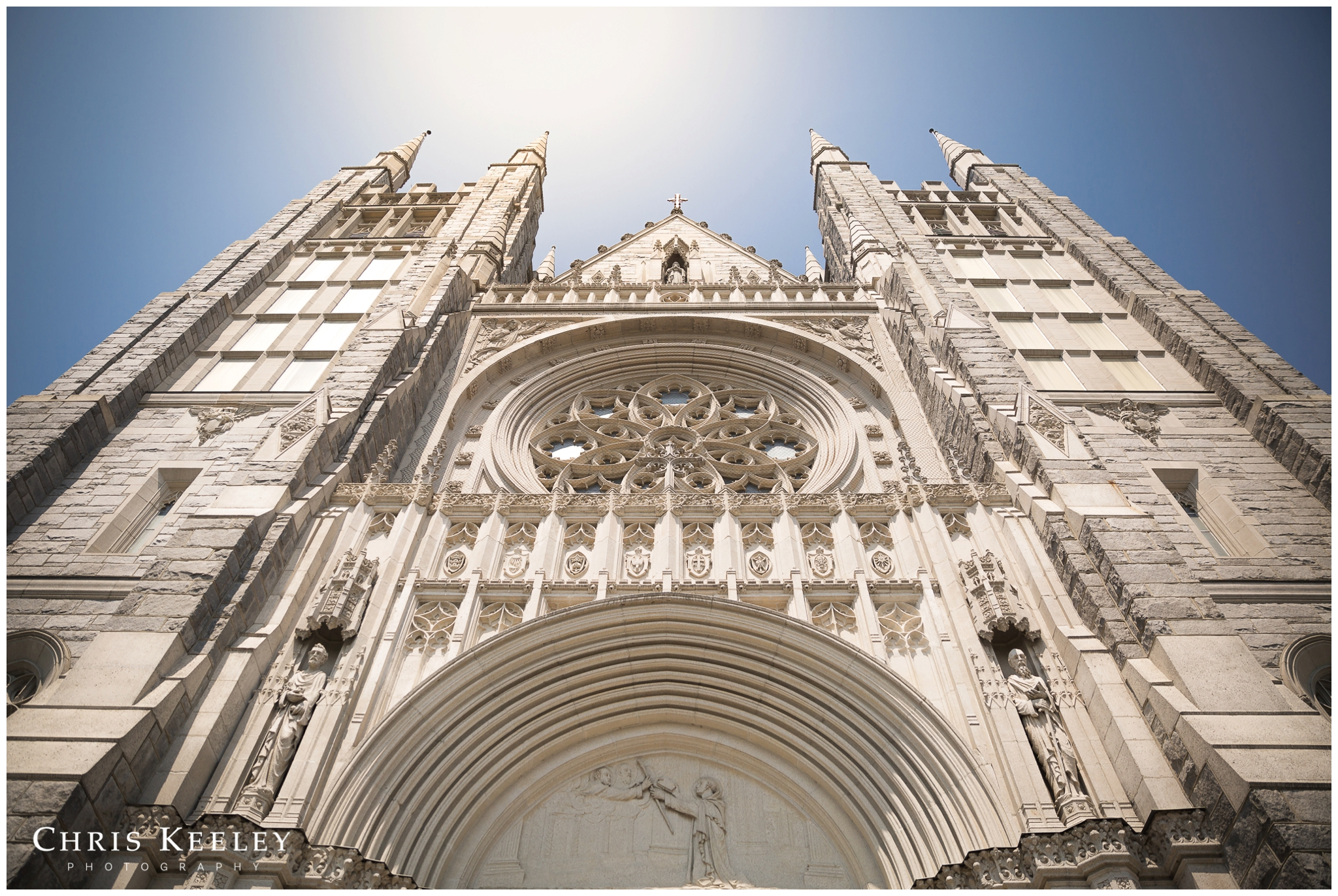 dramatic-shot-basilica-church-lewiston-maine.jpg