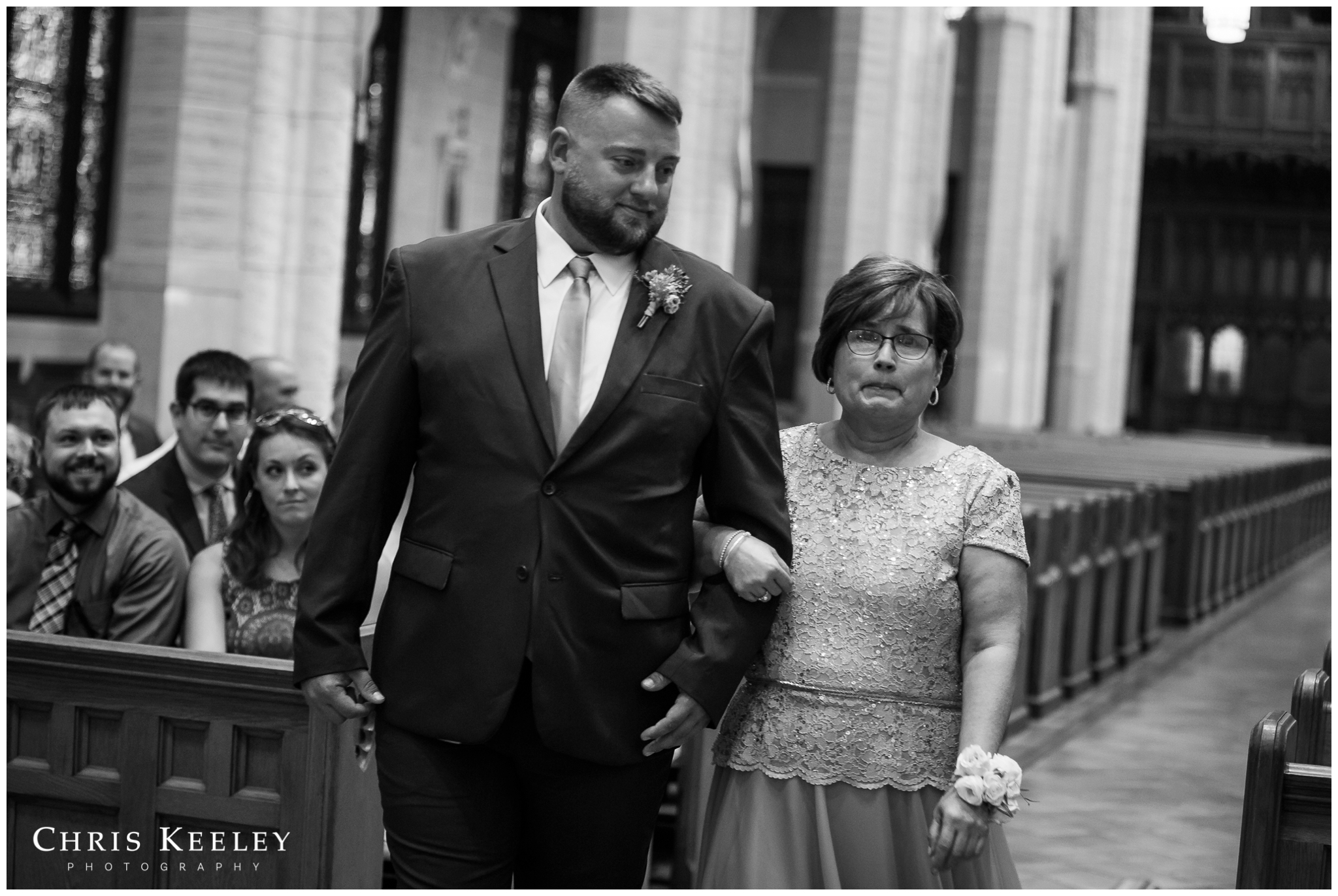 mom-crying-walking-down-aisle.jpg