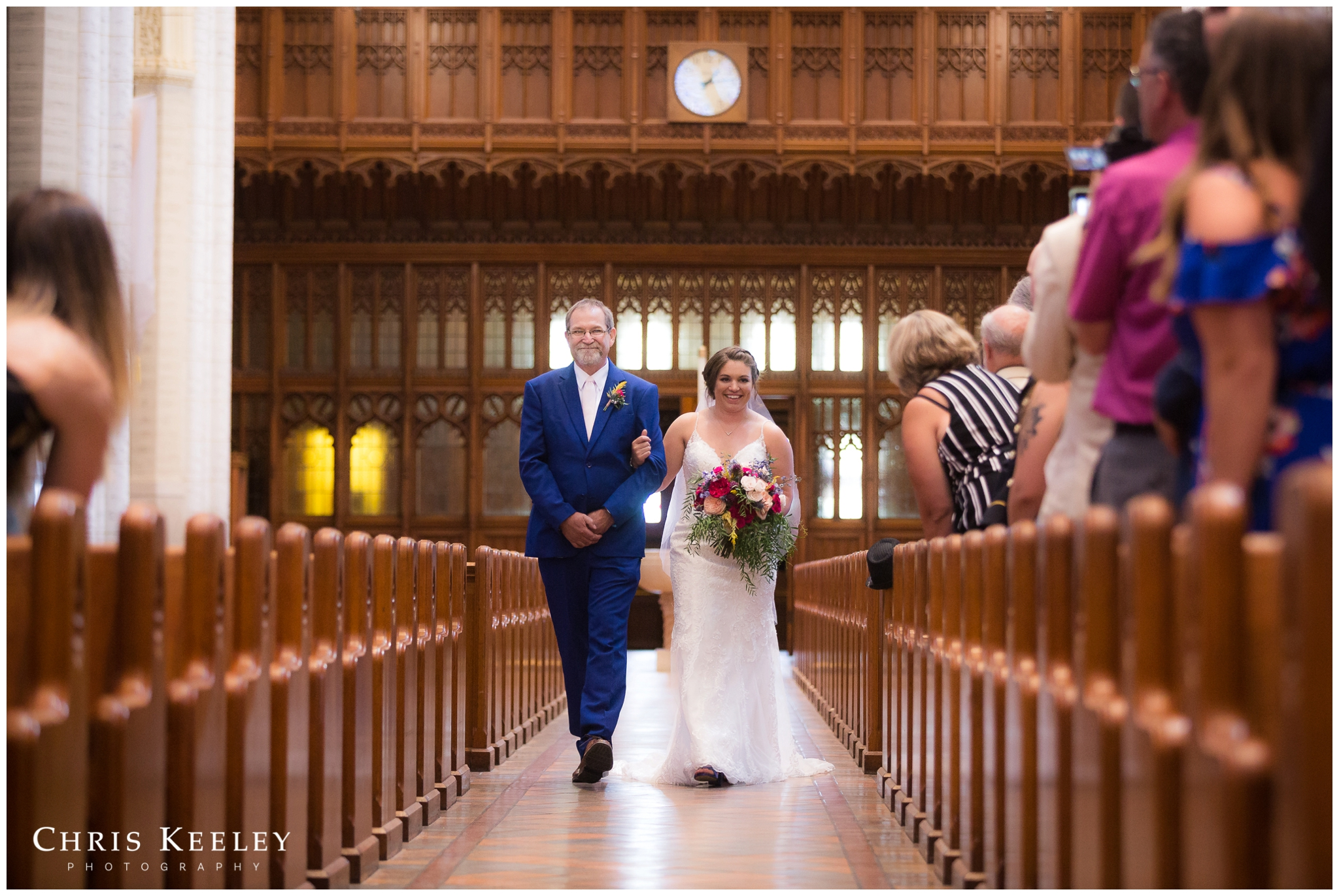 dad-and-daughter-coming-down-aisle.jpg