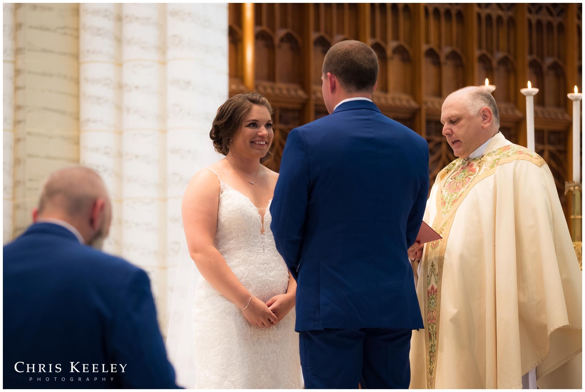 bride-smiling.jpg