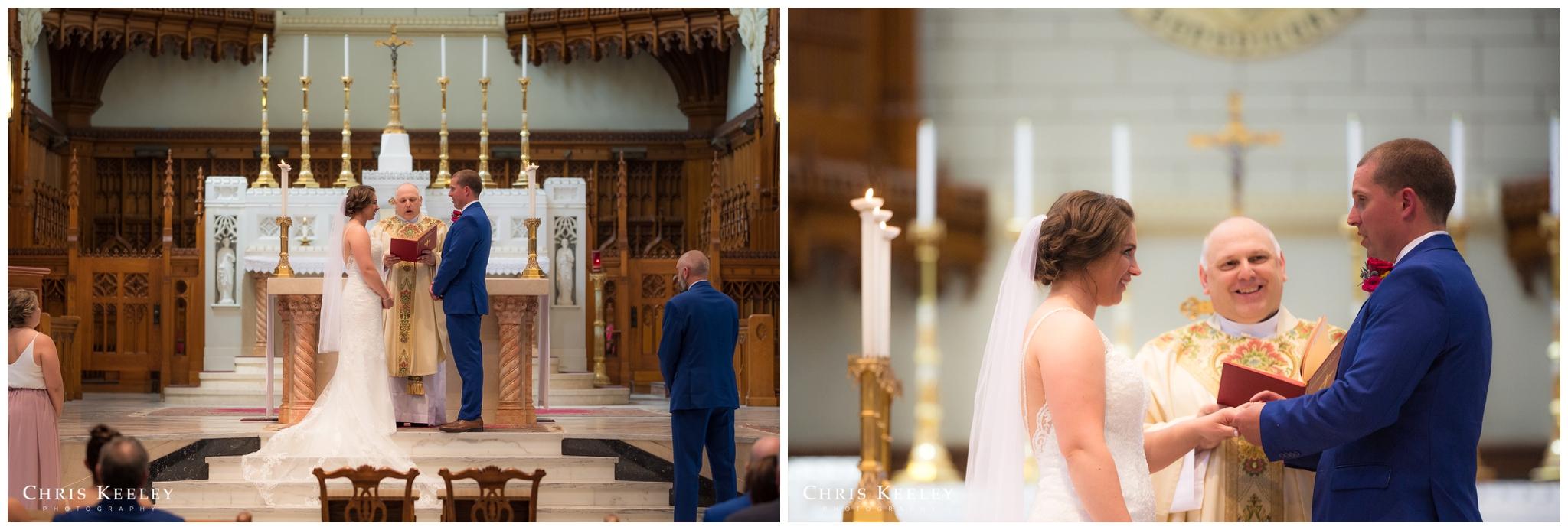 catholic-ceremony-rings-exchange.jpg