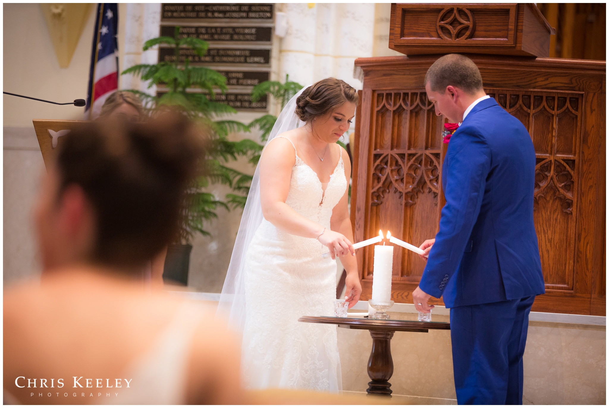 bride-groom-lighting-unity-candles.jpg