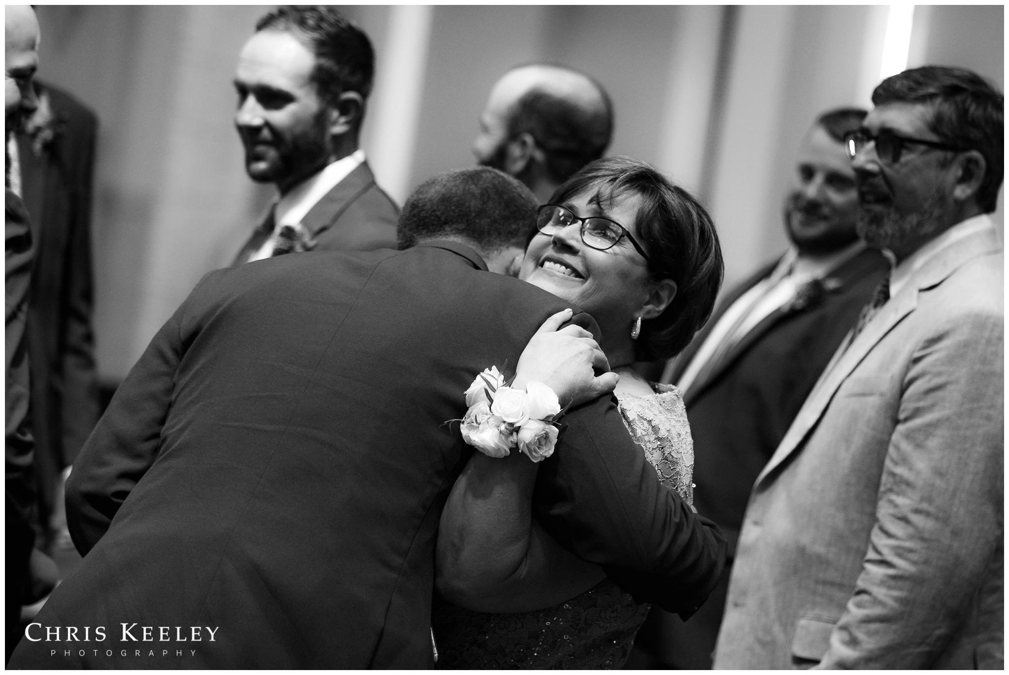mom-hugs-son-after-ceremony.jpg
