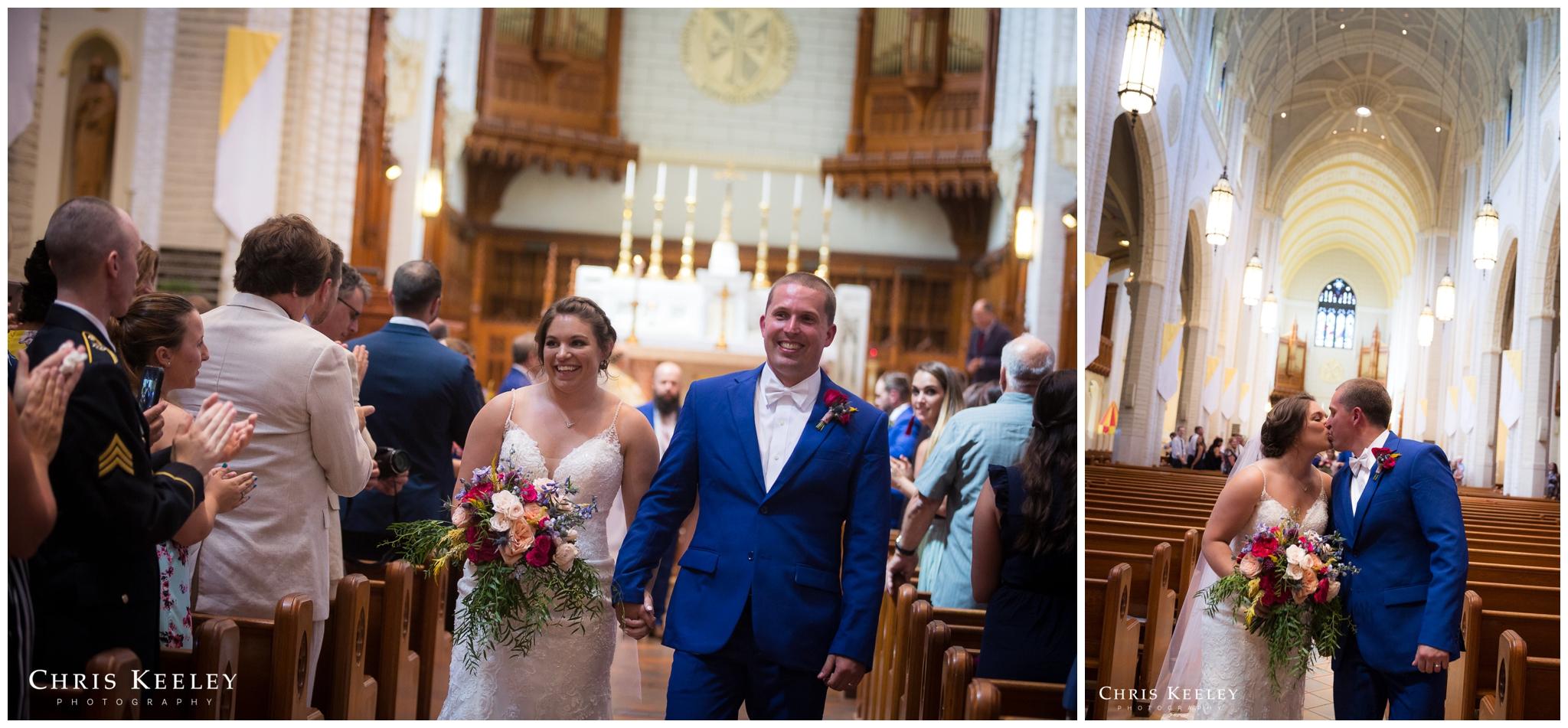 bride-groom-smling-after-ceremony.jpg
