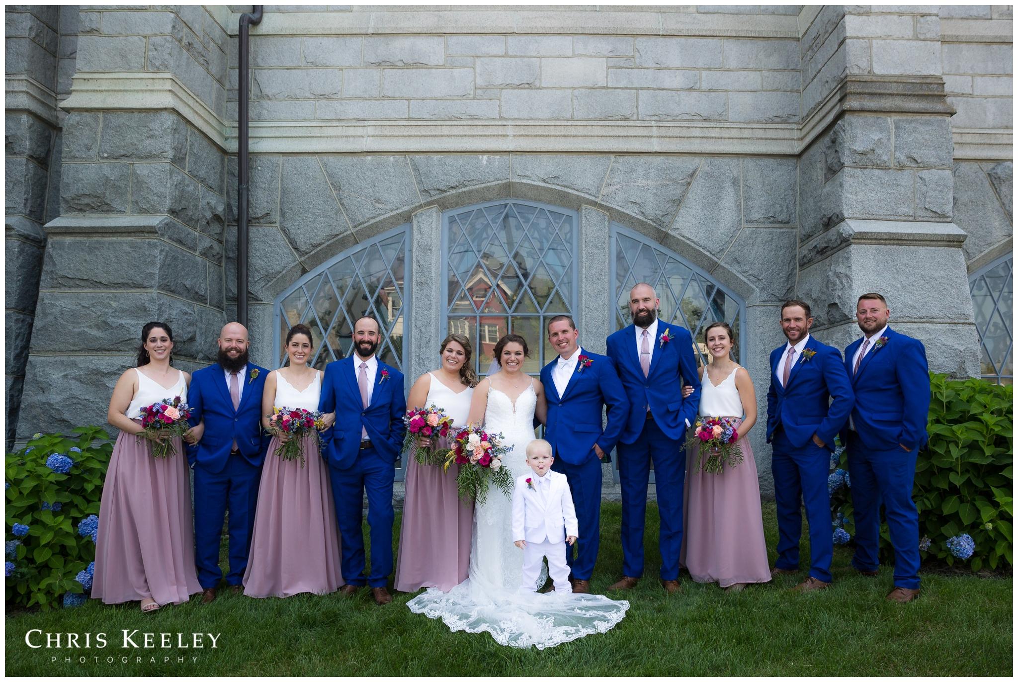 wedding-party-outside-church.jpg