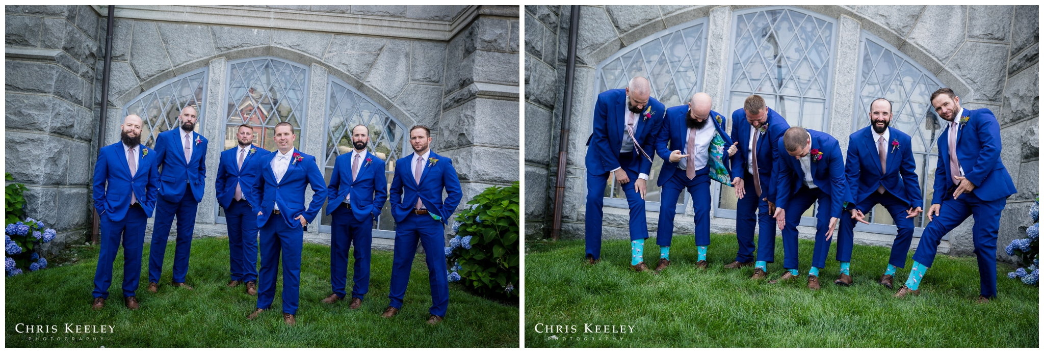 groomsmen-with-fun-socks.jpg
