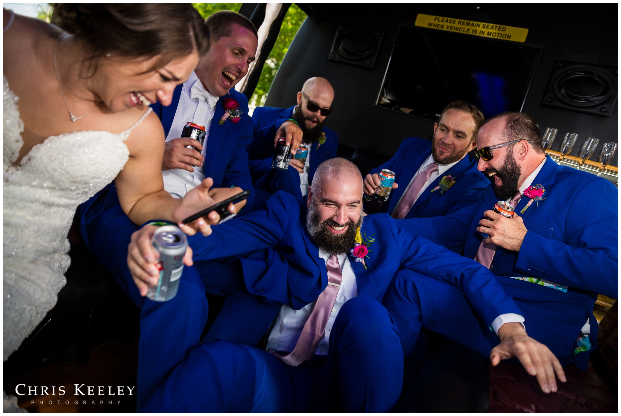wedding-party-falling-in-party-bus.jpg