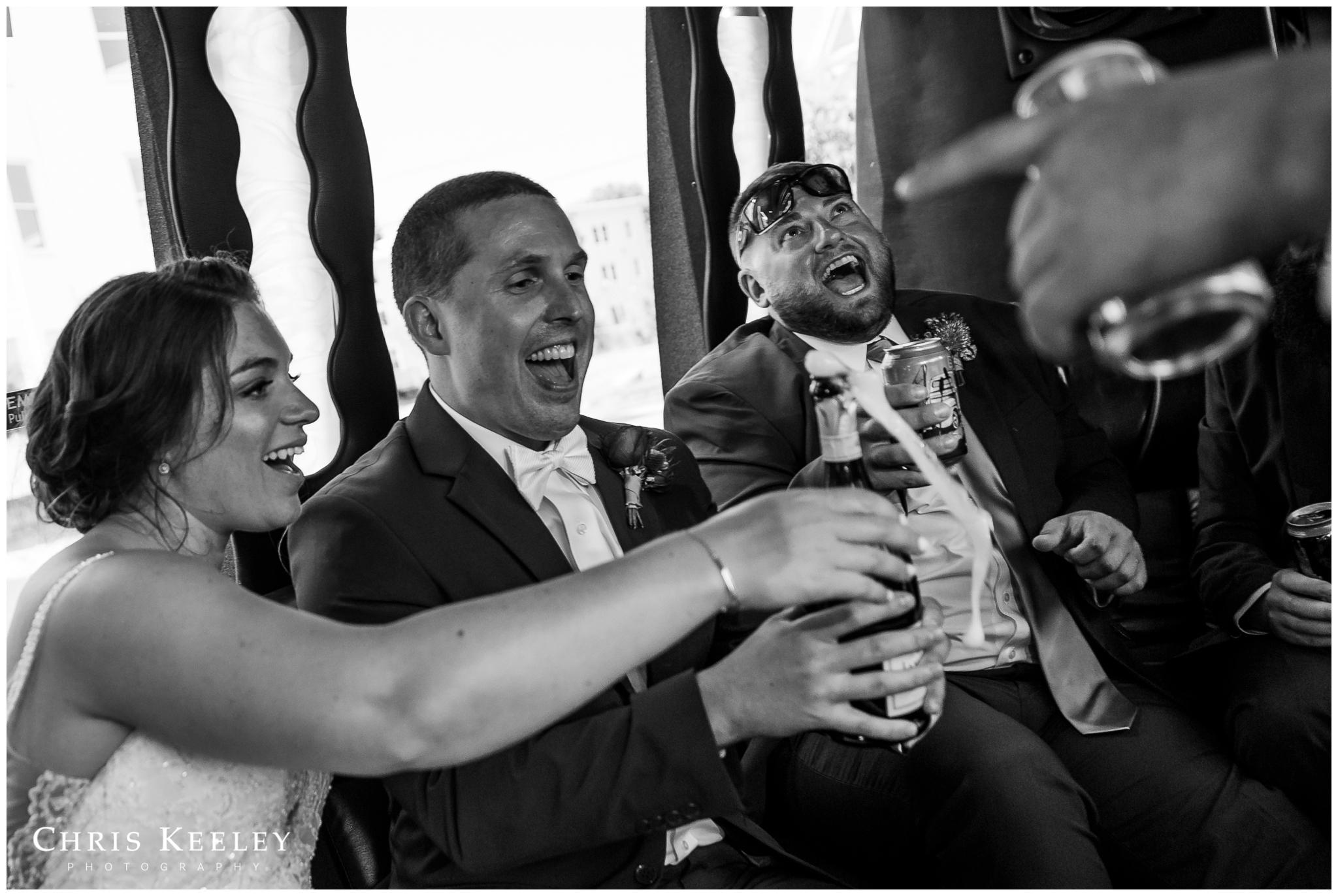 bride-groom-pop-champagne.jpg