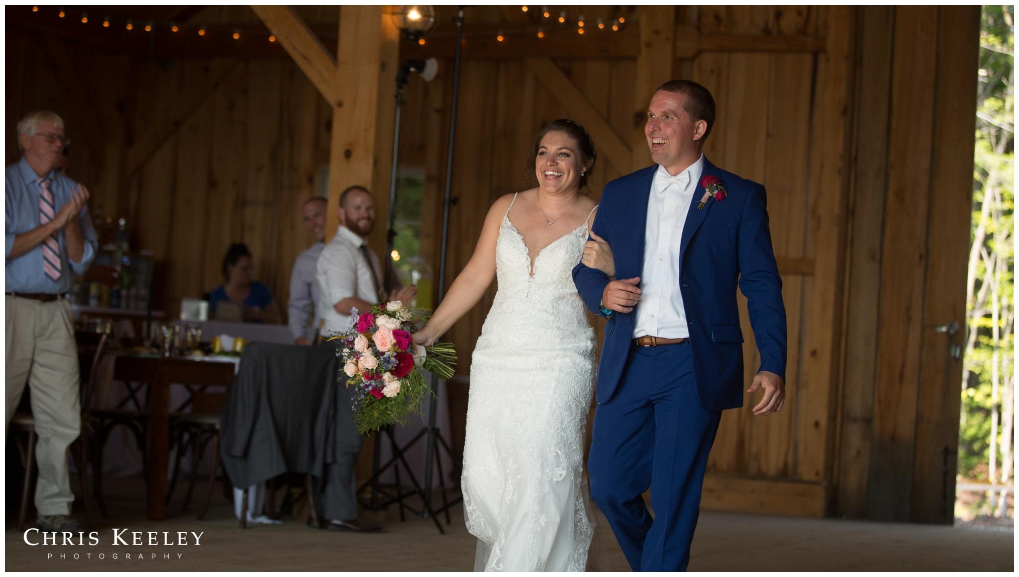 bride-groom-entrance.jpg