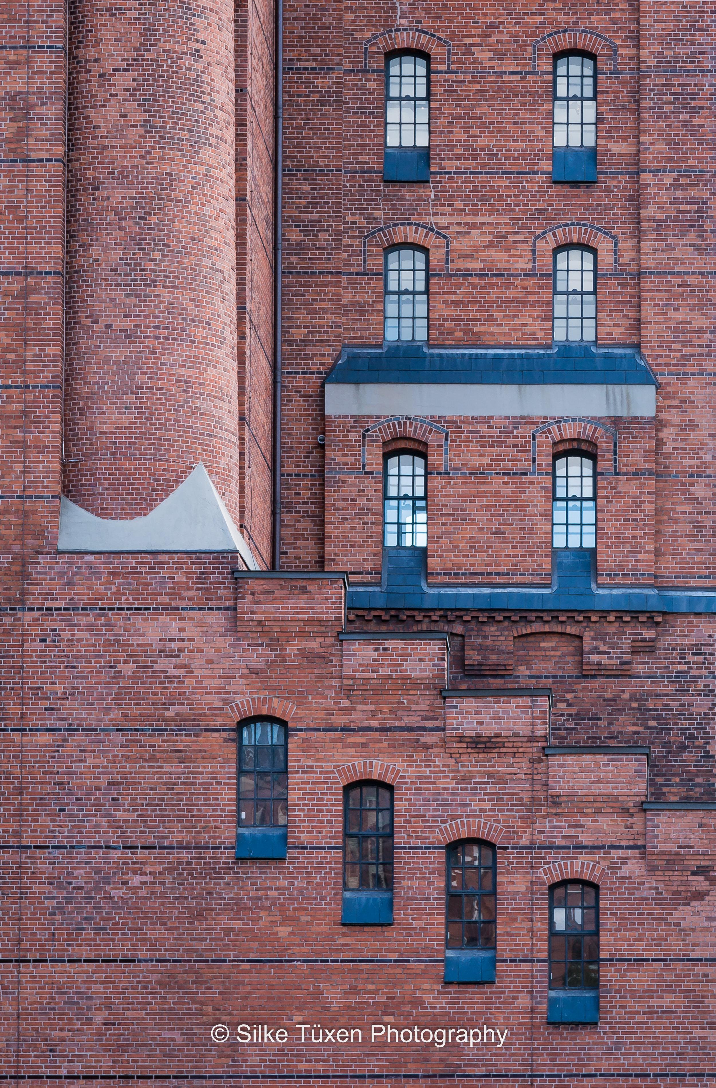International Maritime Museum - Maritimes Museum, Hamburg