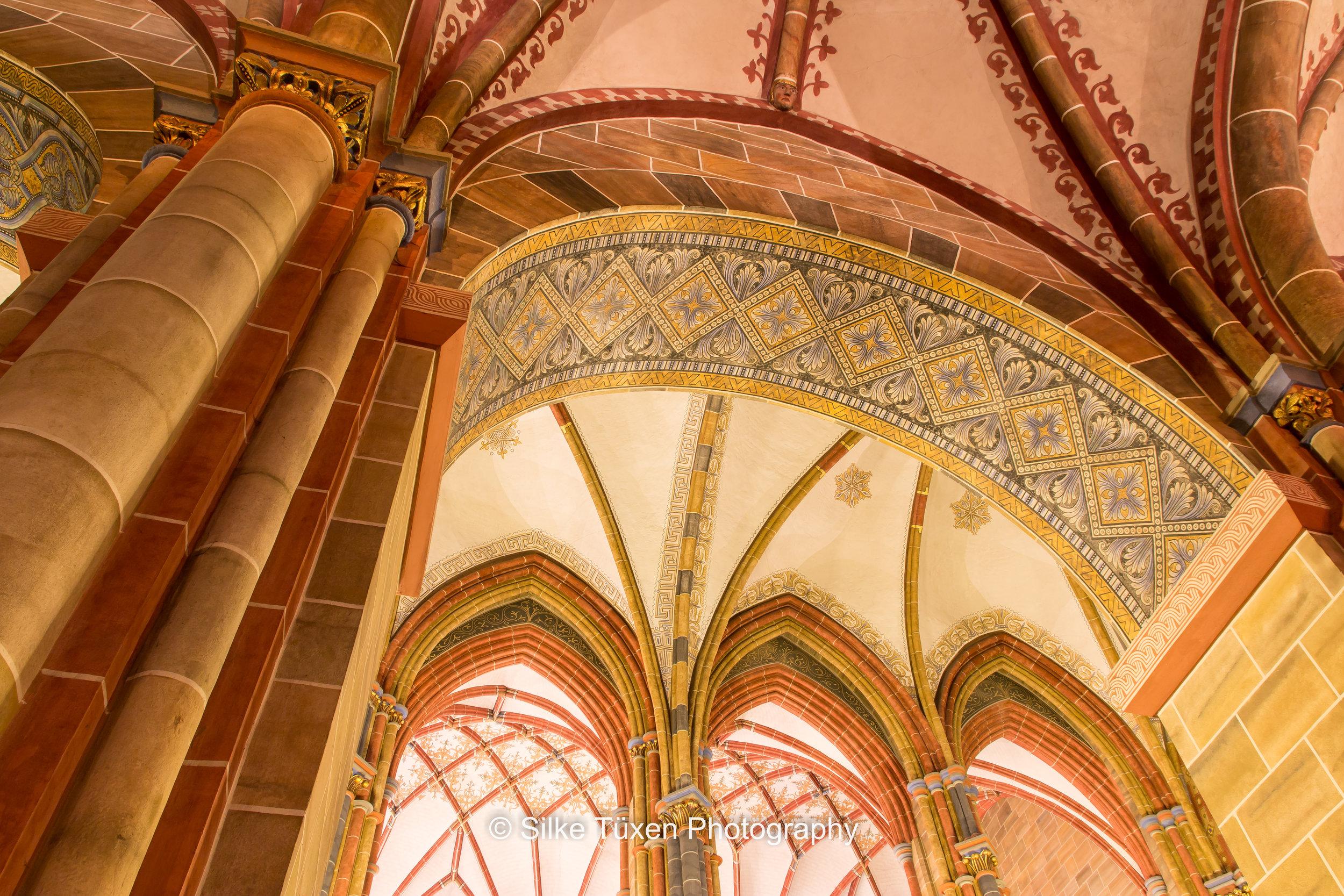 Cathedral St. Petri - St. Petri Dom, Bremen
