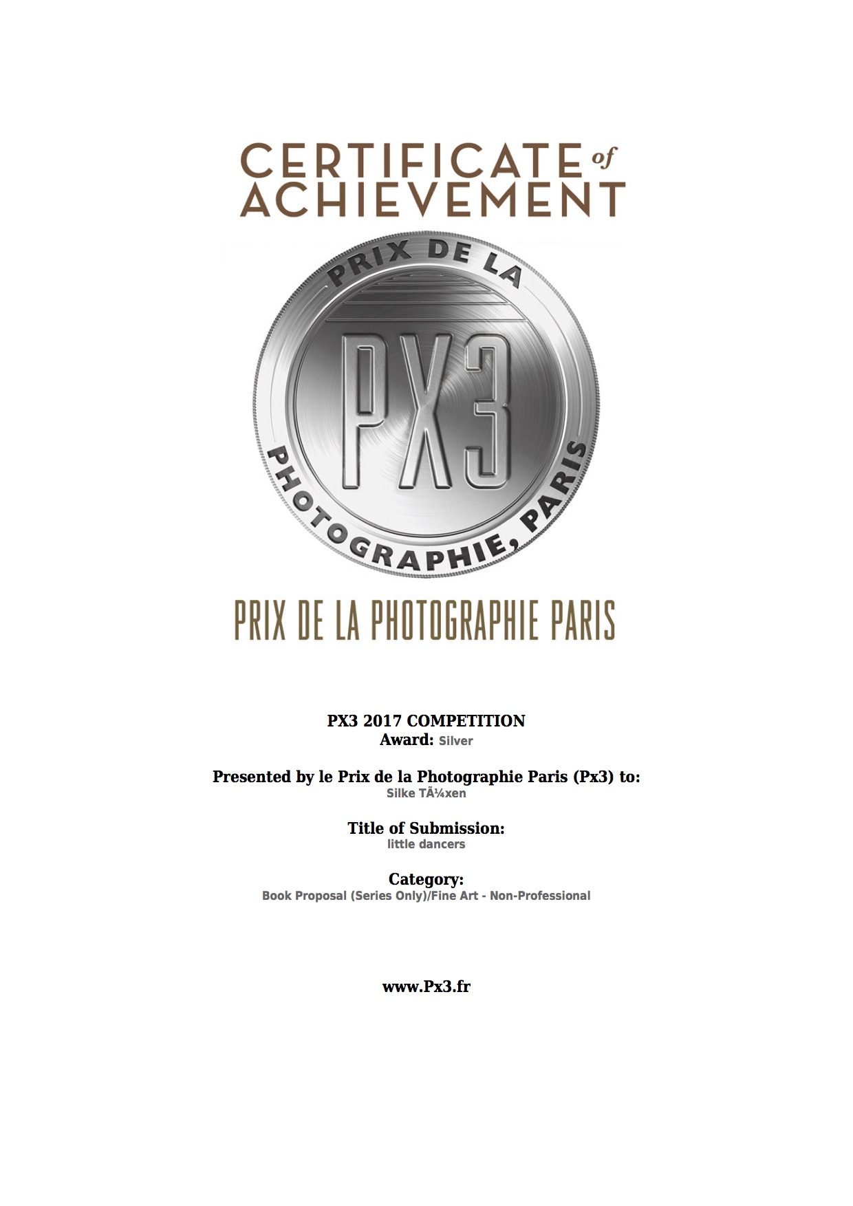 Zertifikat PX3[1].jpg