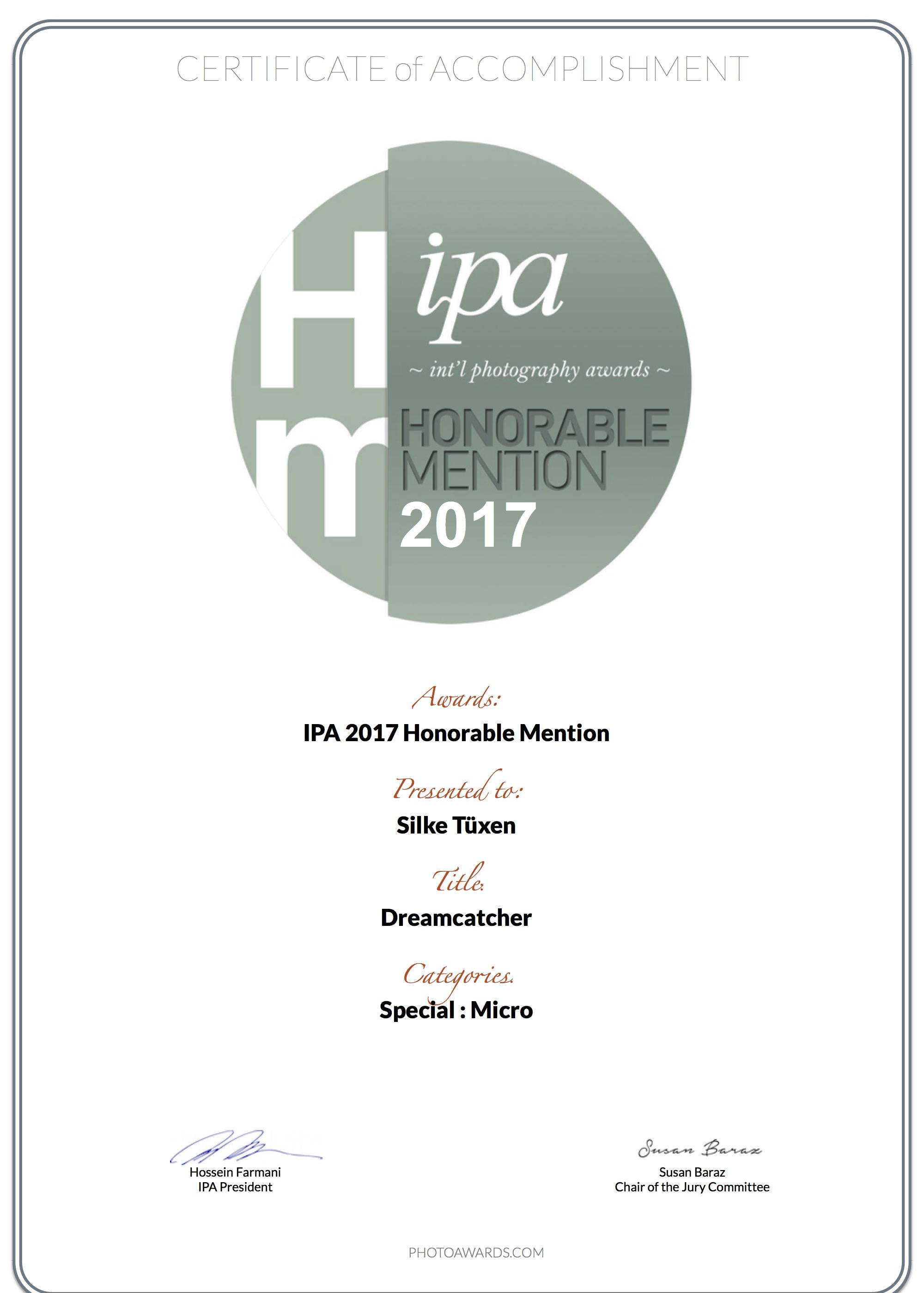 IPA-Honorable-Mention2.jpg
