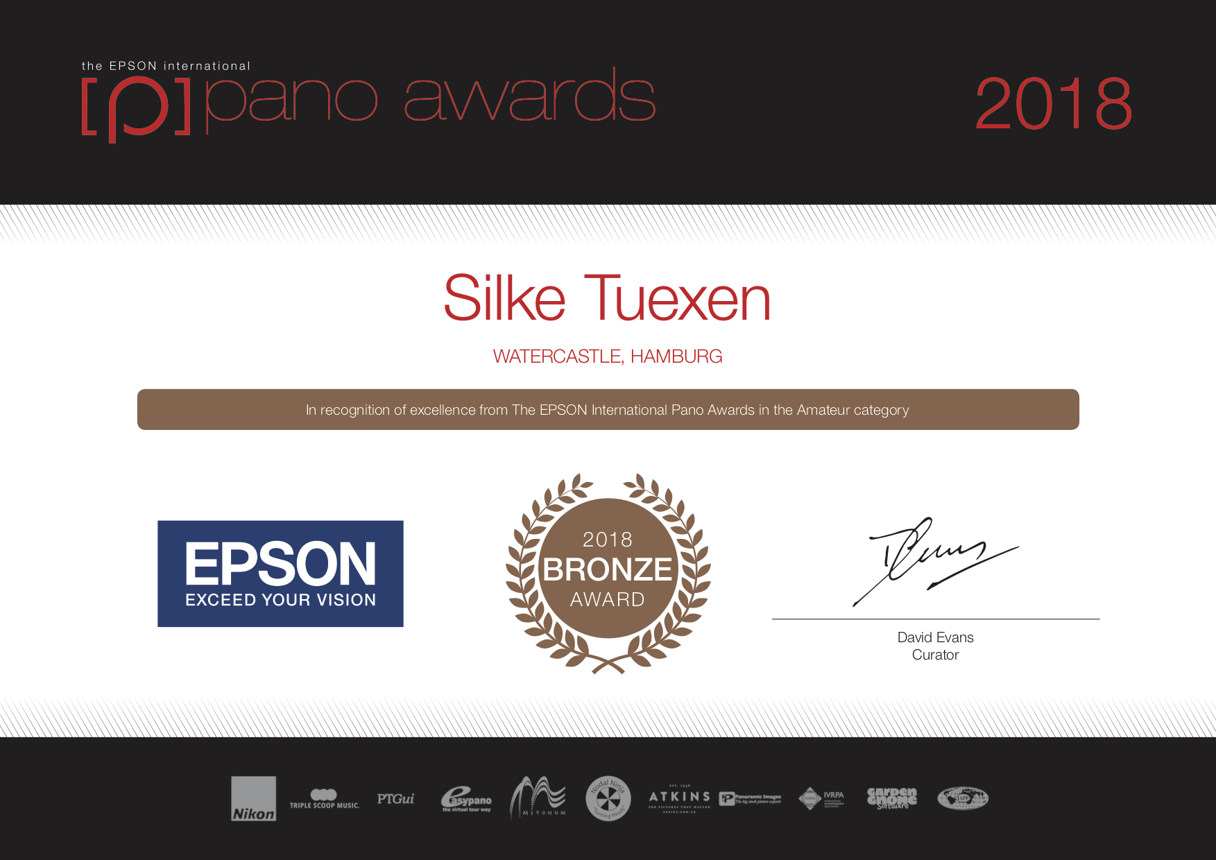 2018-Epson-Pano-Awards-Amateur-Bronze-284watercastle.jpg